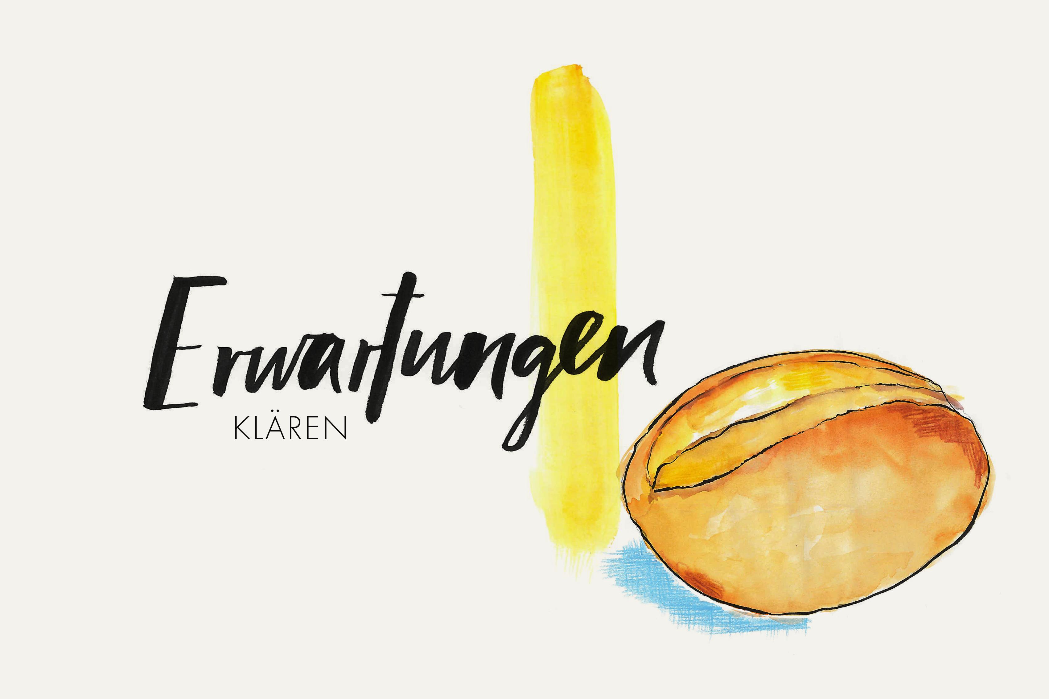 illusration_lettering_weihnachten_aquarell_broetchen