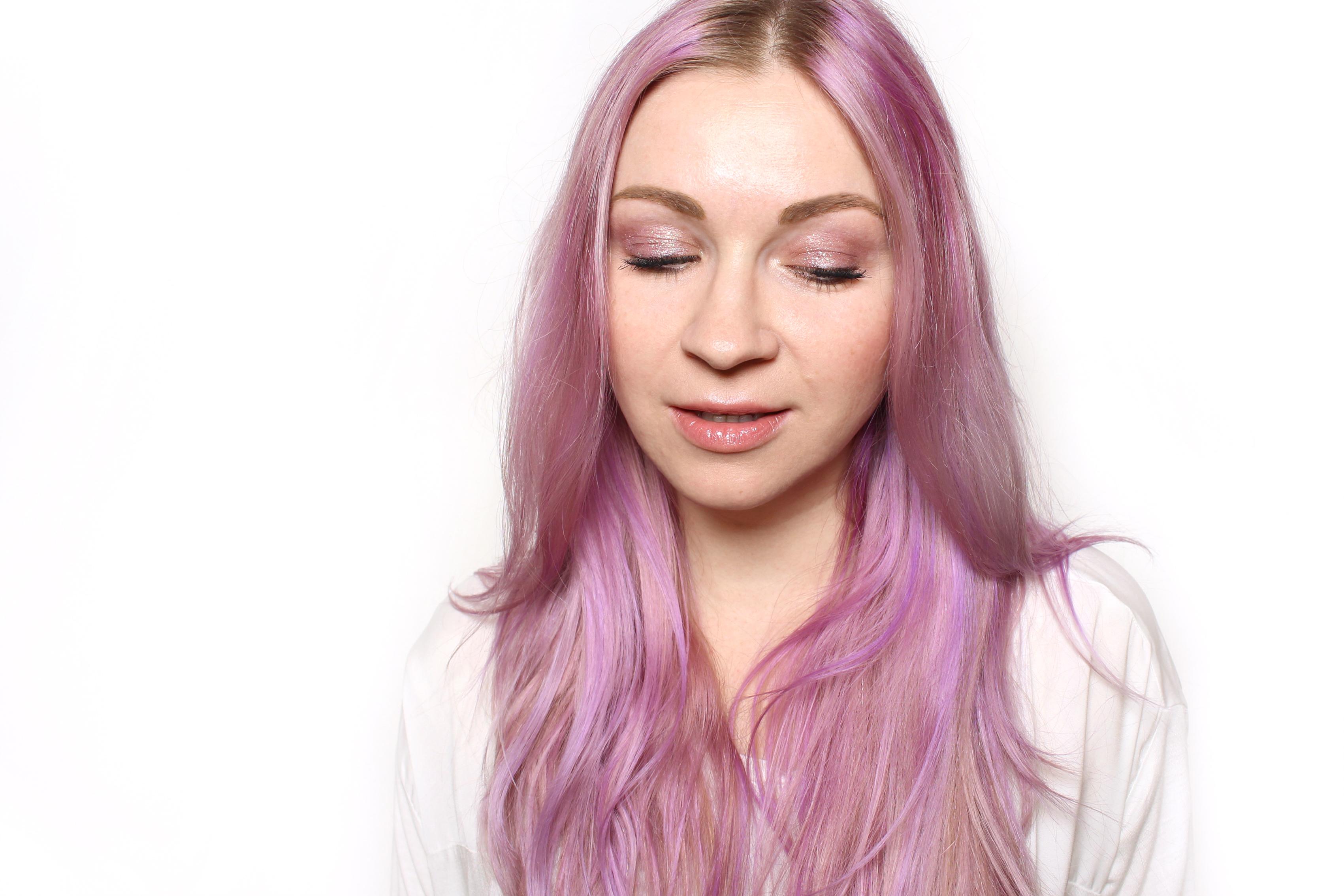 naturkosmetik-make-up-look-organic-beauty