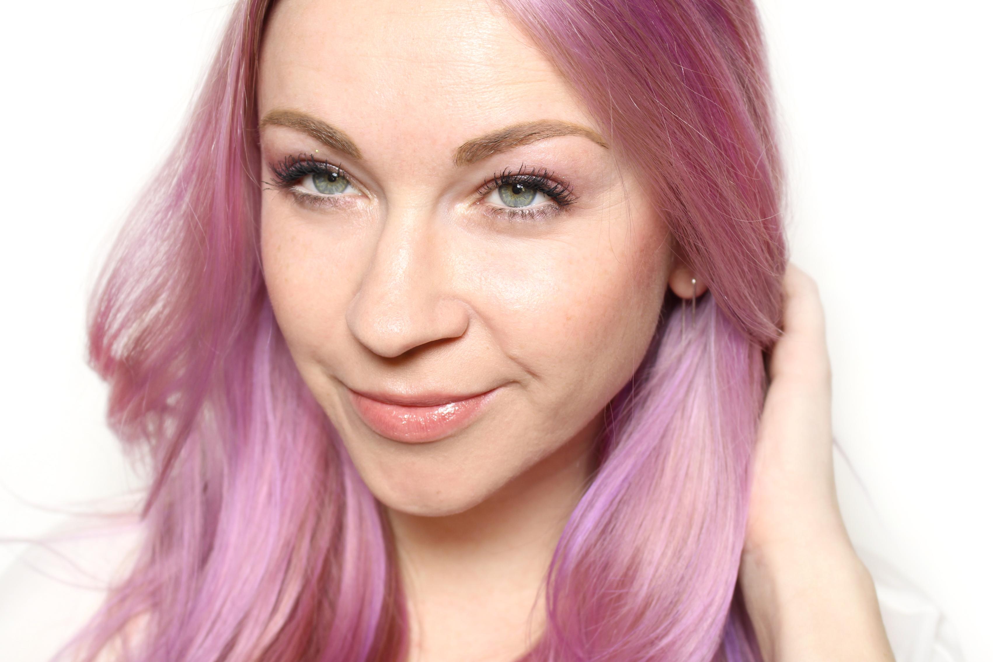 naturkosmetik-make-up-look-silvester-organic-beauty