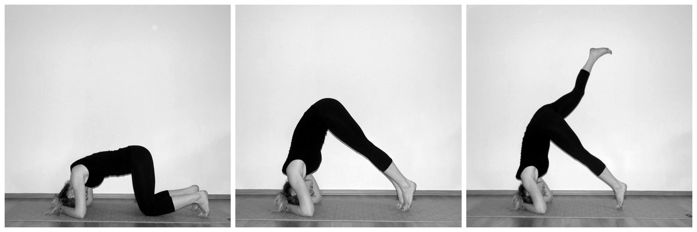 yoga-handstand-anfaenger-umkehrhaltung-upside-down