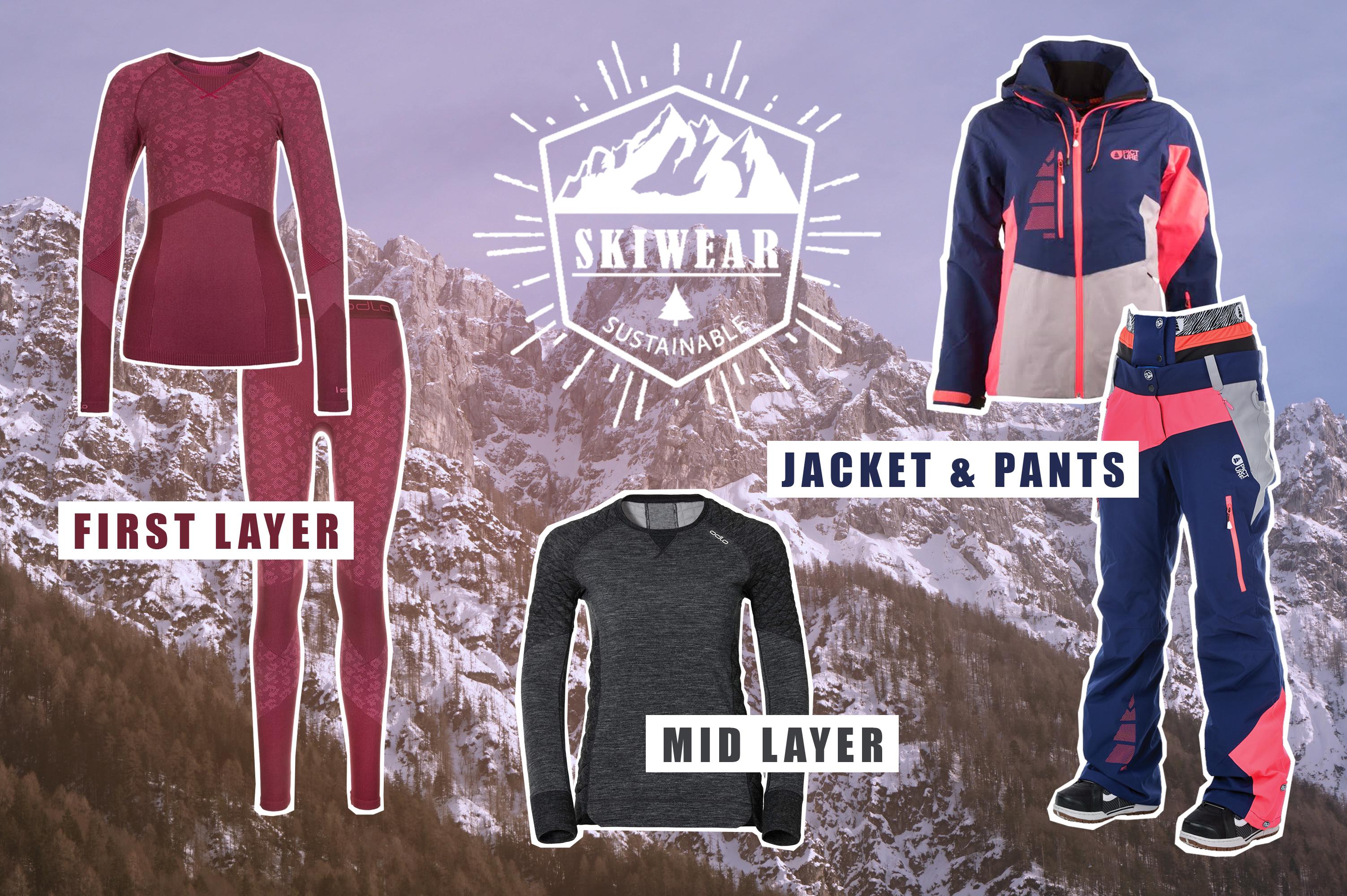 nachhaltige-ski-bekleidung-snowboard-gear-sustainable