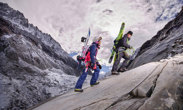 nachhaltige-ski-snowboard-bekleidung-sustainable-snow-gear