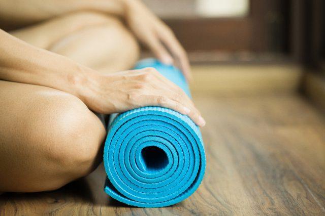 yoga-3-tages-plan