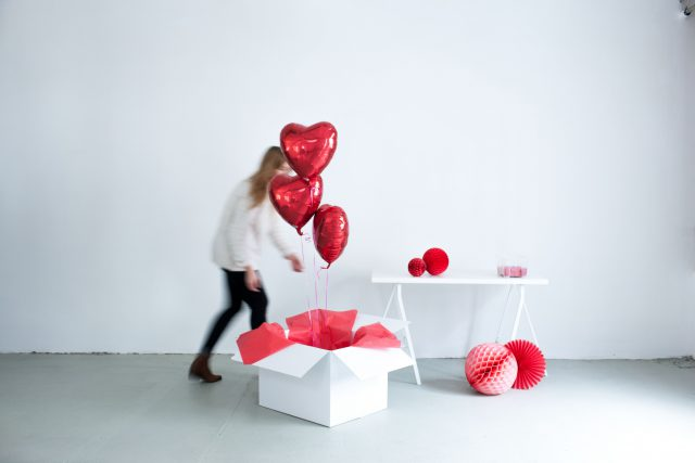 BalloonFantasyValentinstagsverlosung