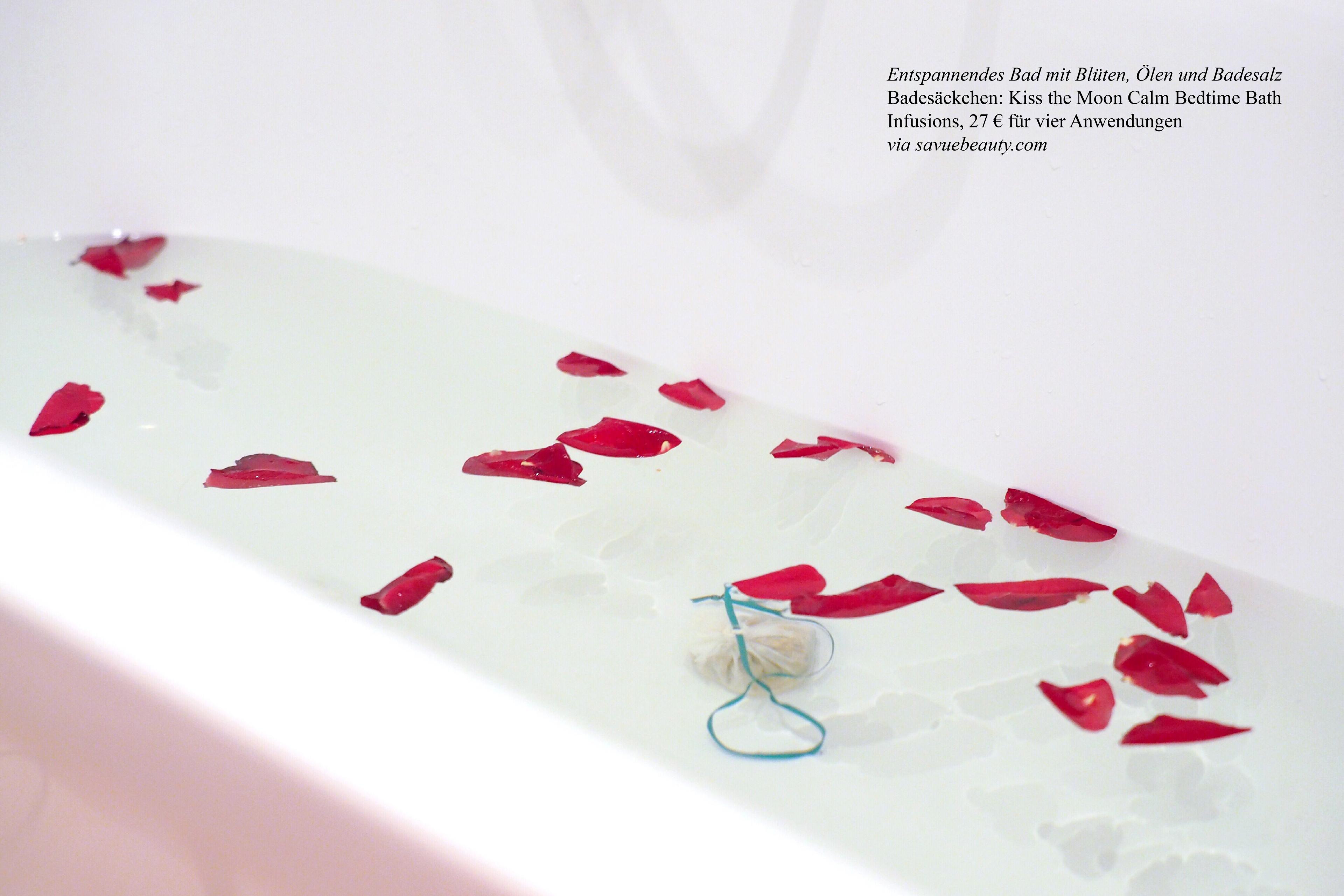 Date-Night-Prep-Pamper-Bath