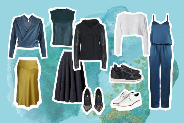 eco-fair-fashion-mix-match