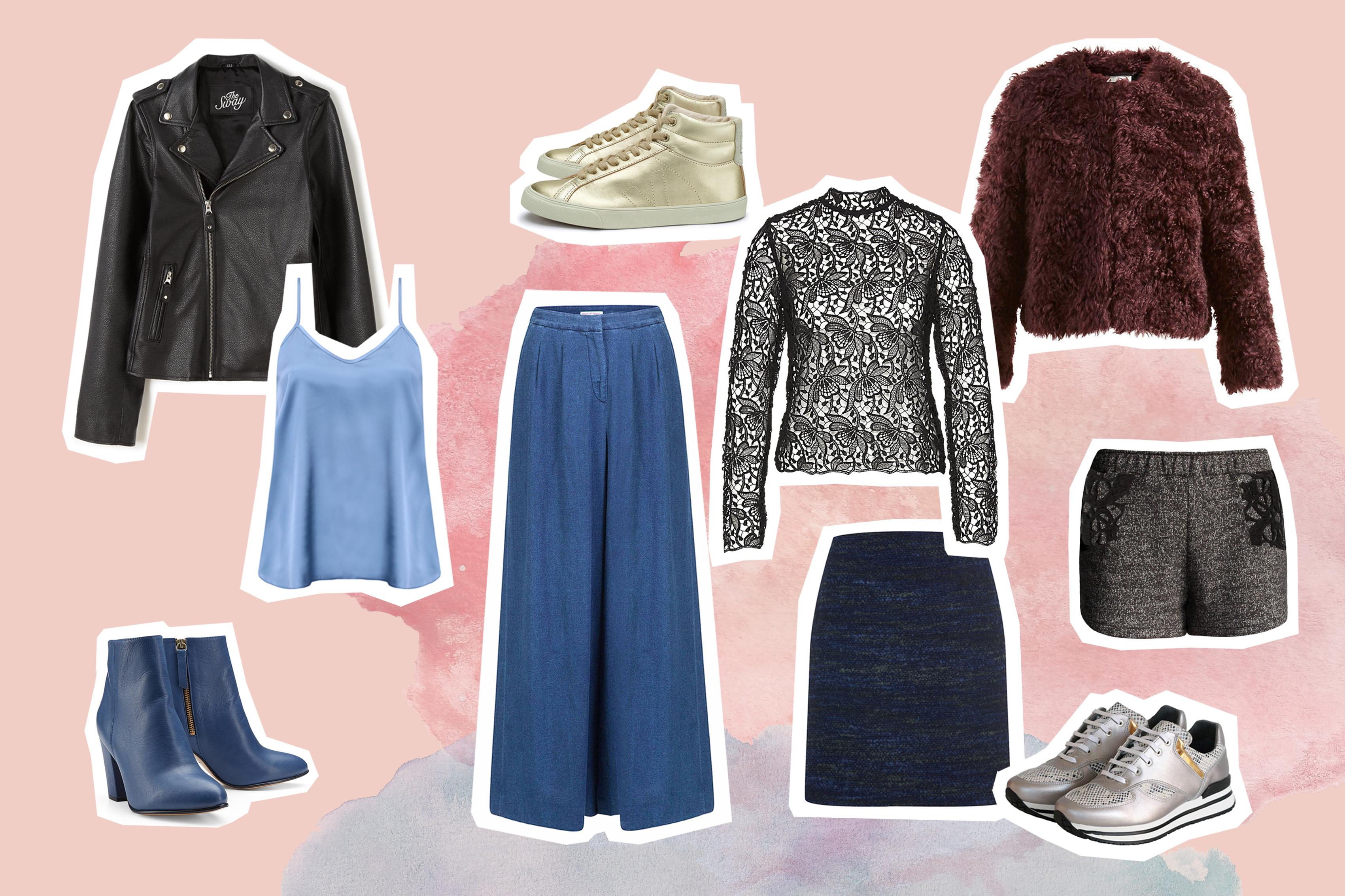 fair-eco-fashion-mix-match-favorites