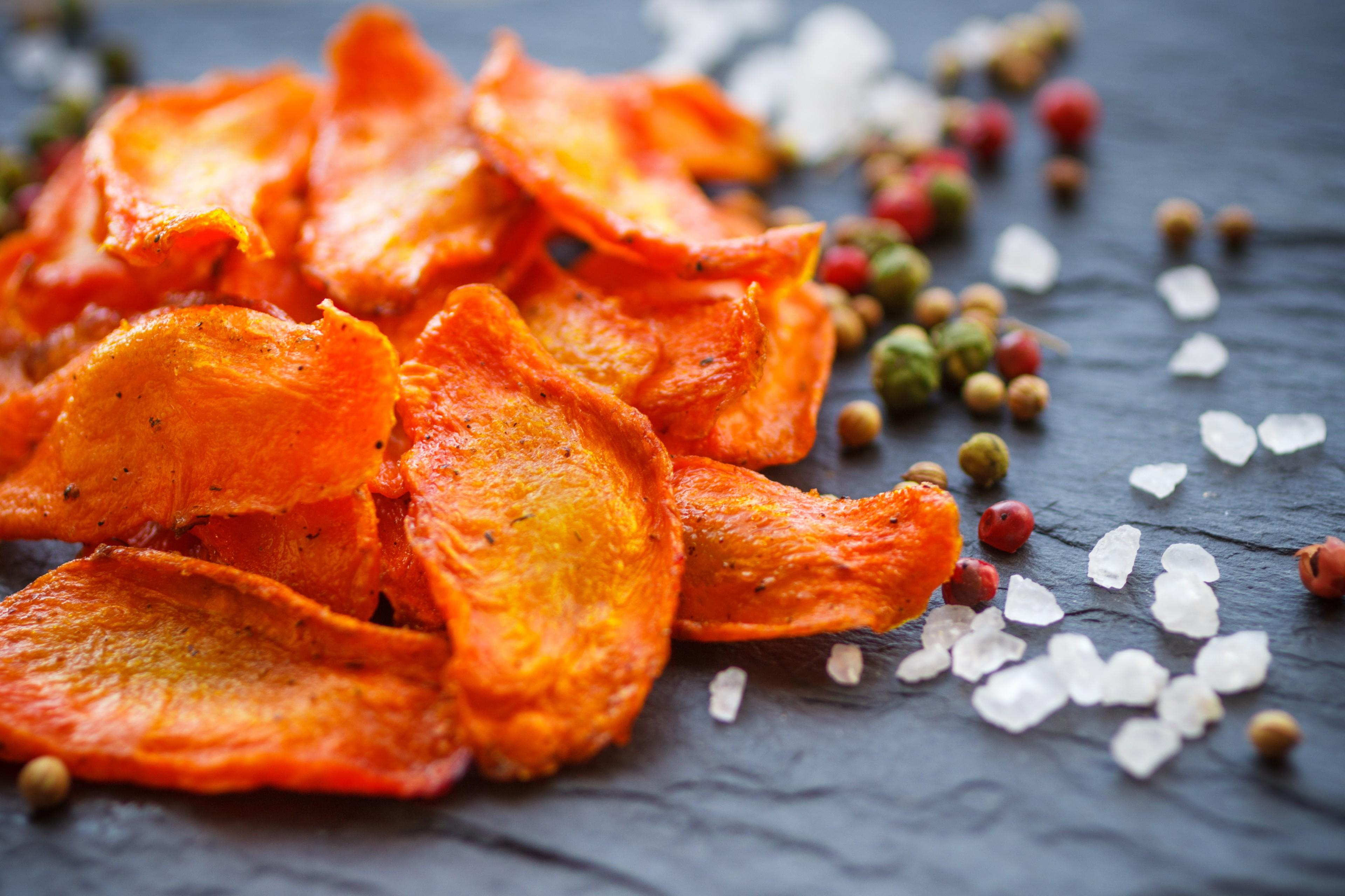 gemüsechips-rezept-karotten-möhren-chips-selber-machen