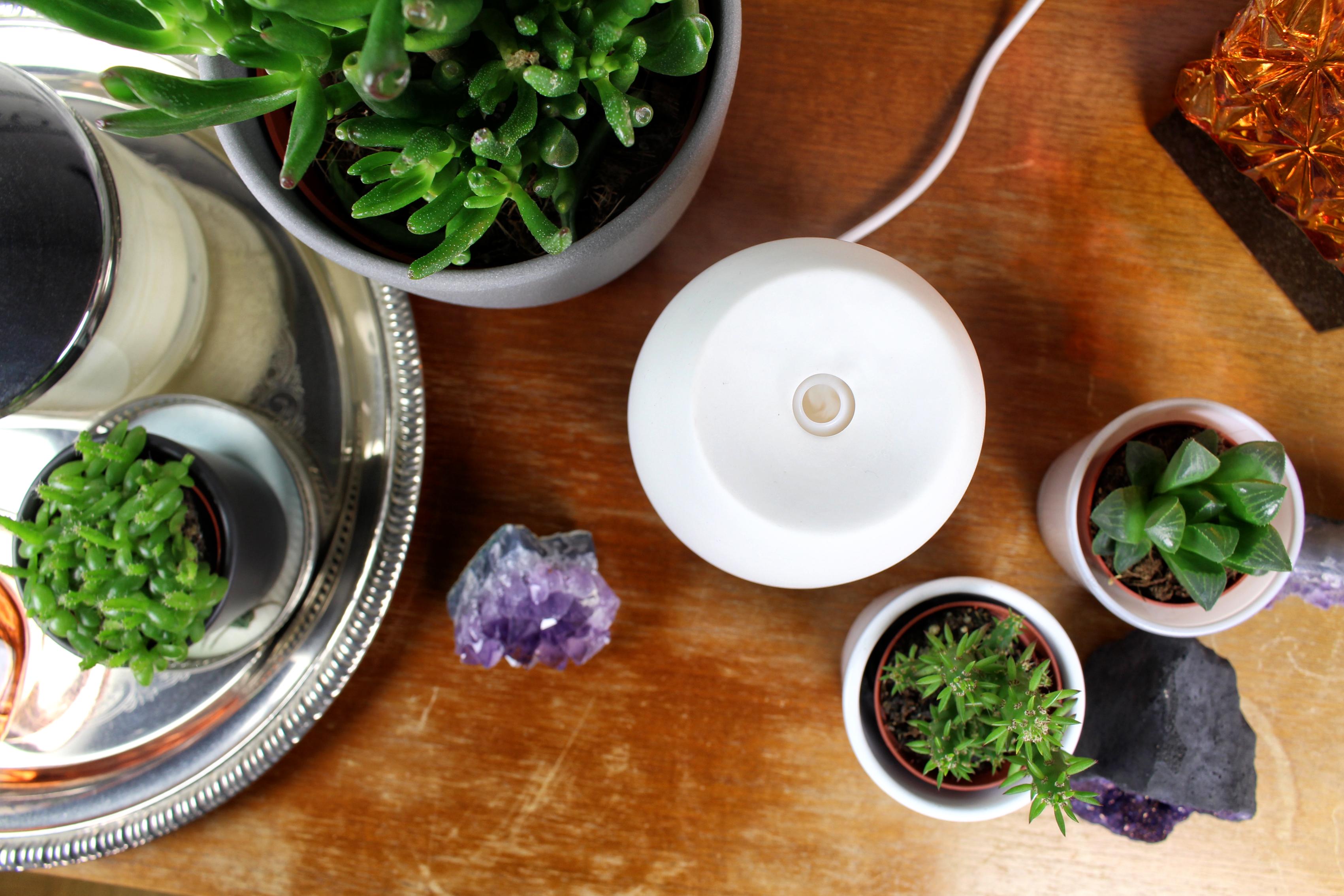 primavera-aroma-vernebler-ambiente-aroma-diffuser