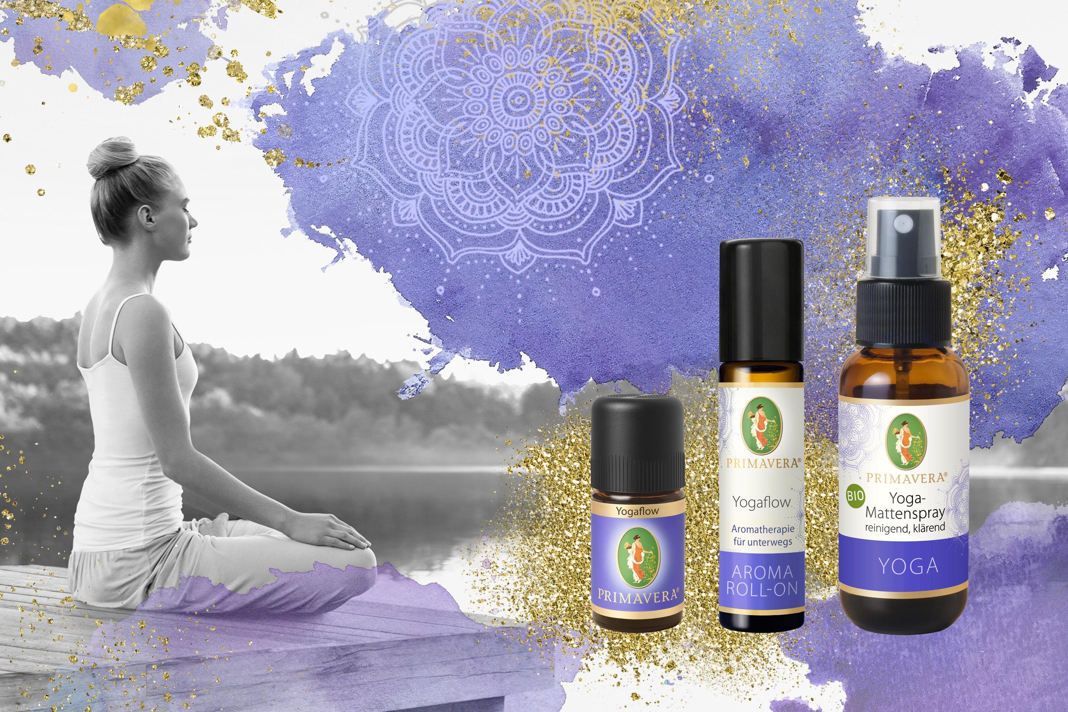 primavera-yoga-kollektion-yogaflow-yogamattenspray
