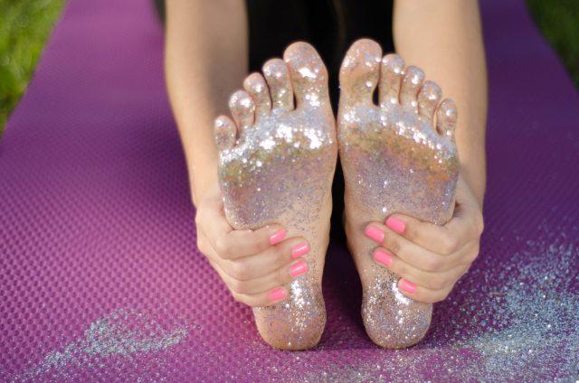 wie-yoga-mein-leben-verändert-hat