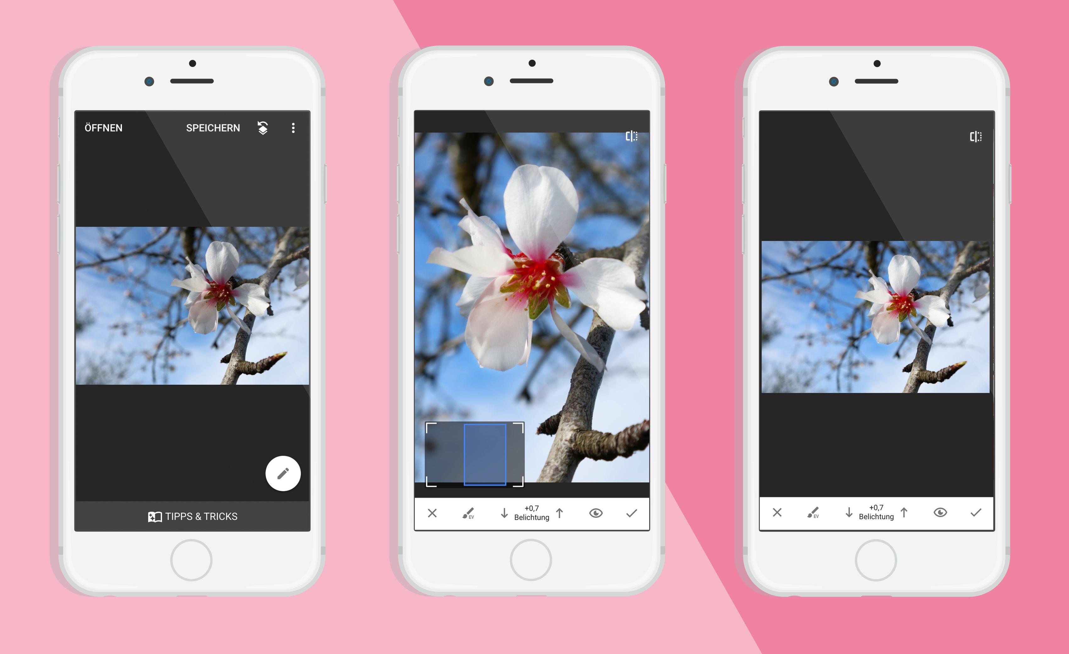 app-bildbearbeitung-fotos-aufhellen-teilweise
