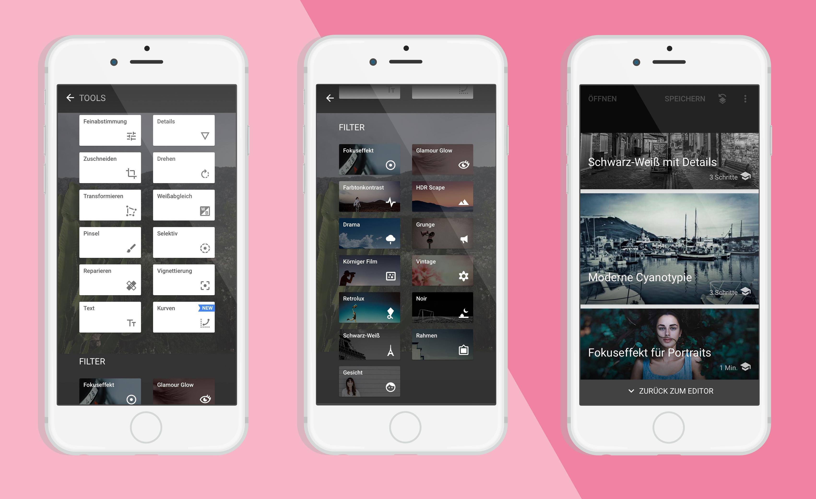 app-bildbearbeitung-partiell-aufhellen-snapseed