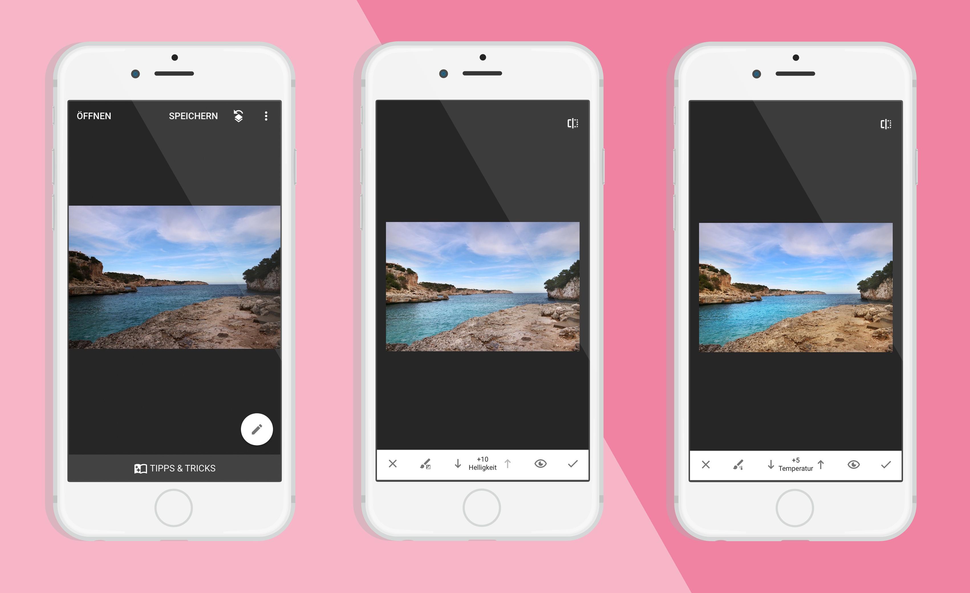 app-bilder-gezielt-teilweise-aufhellen-bearbeiten