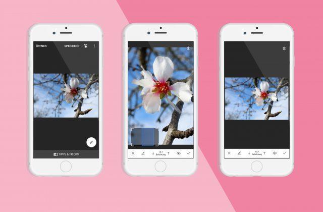 app-wie-photoshop-aufhellen