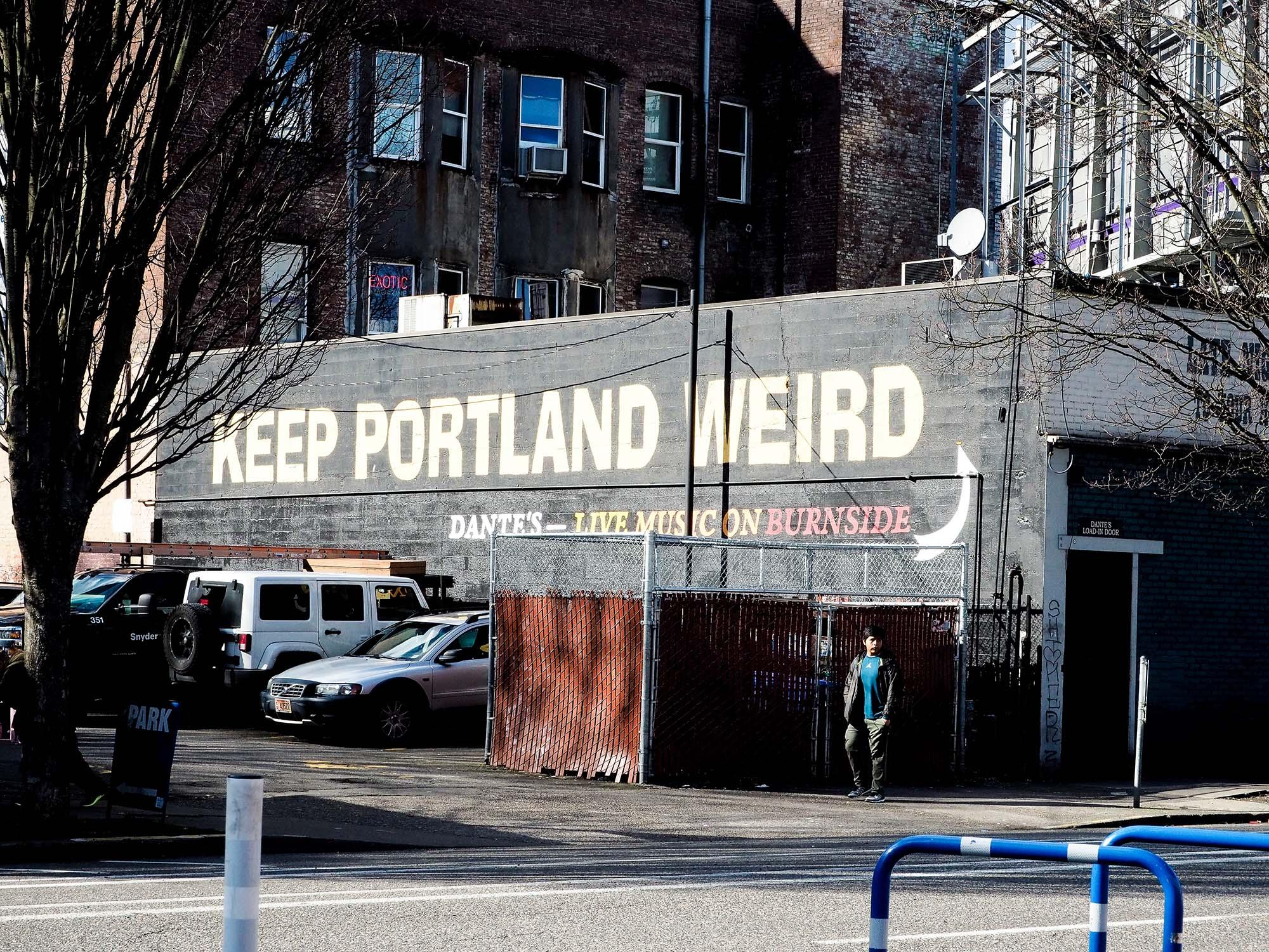 keep_portland_weird-78
