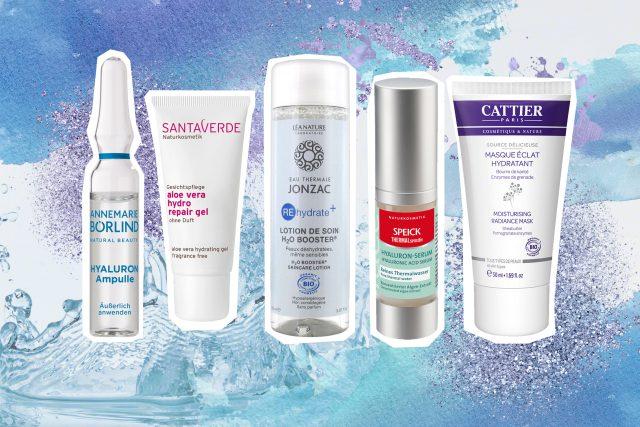 organic-beauty-hydrating-booster-hyaluron-naturkosmetik