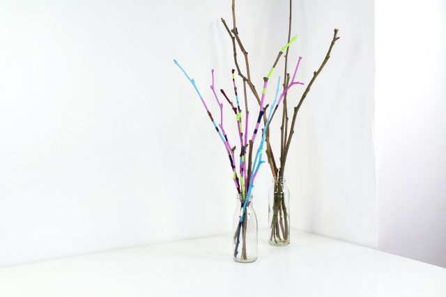painted-twigs-diy-02
