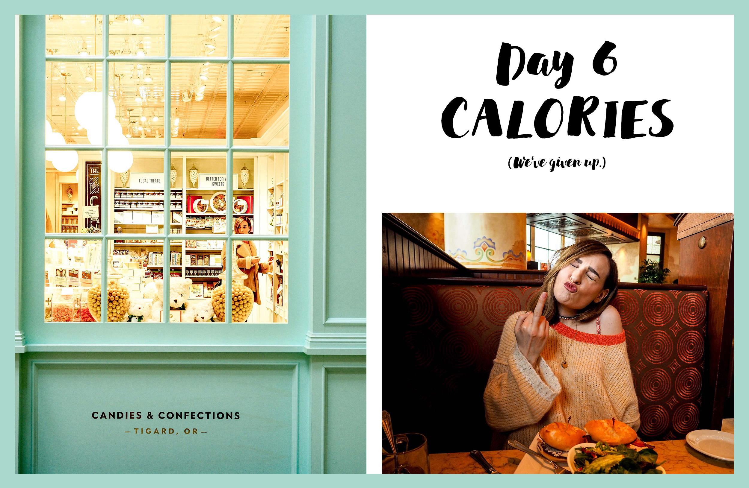 portland_calories