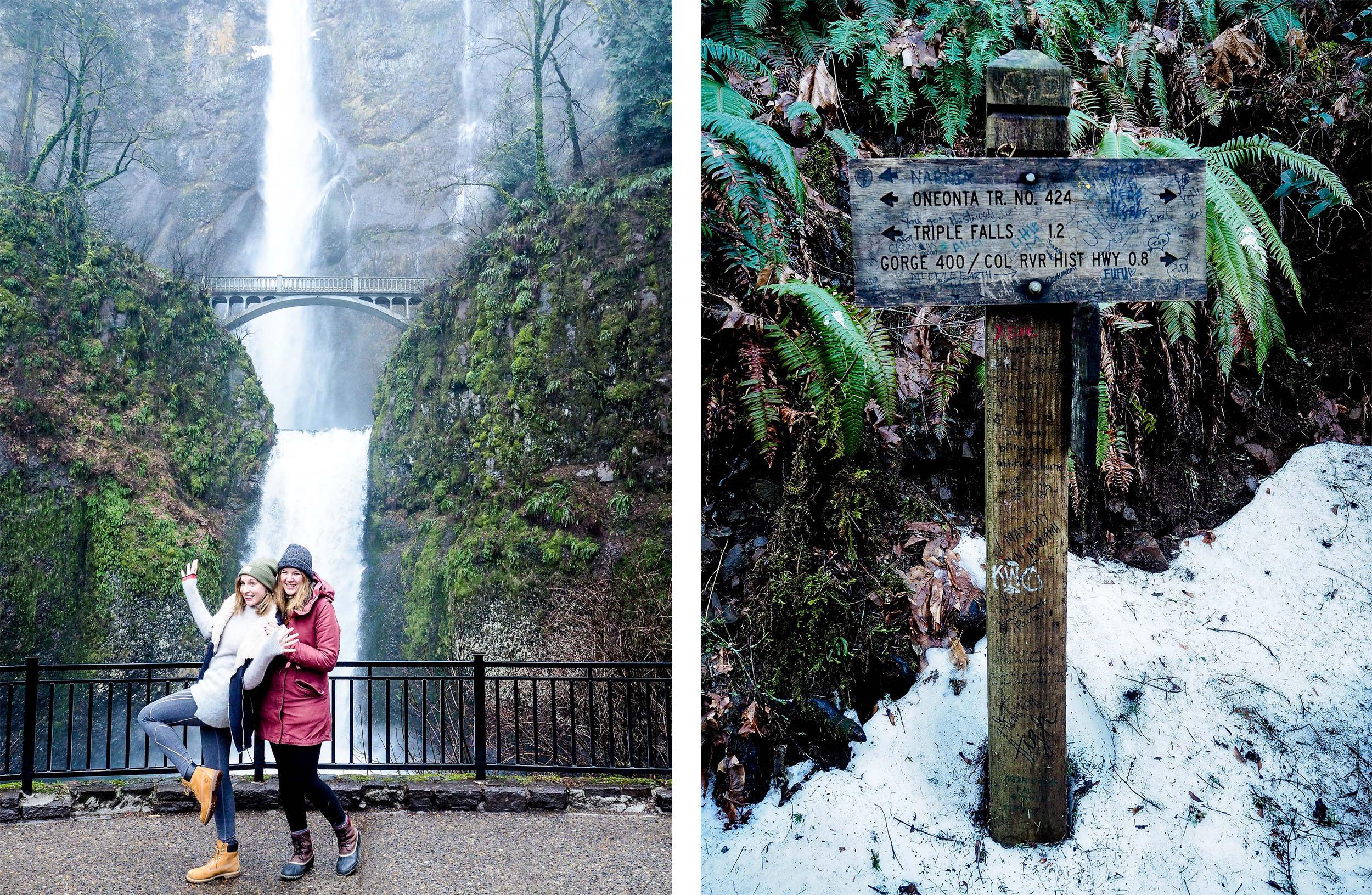 portland_hiking1