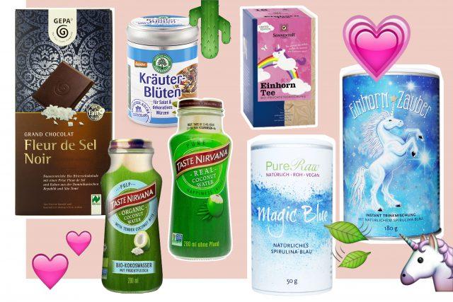 bio-lebensmittel-food-favorites