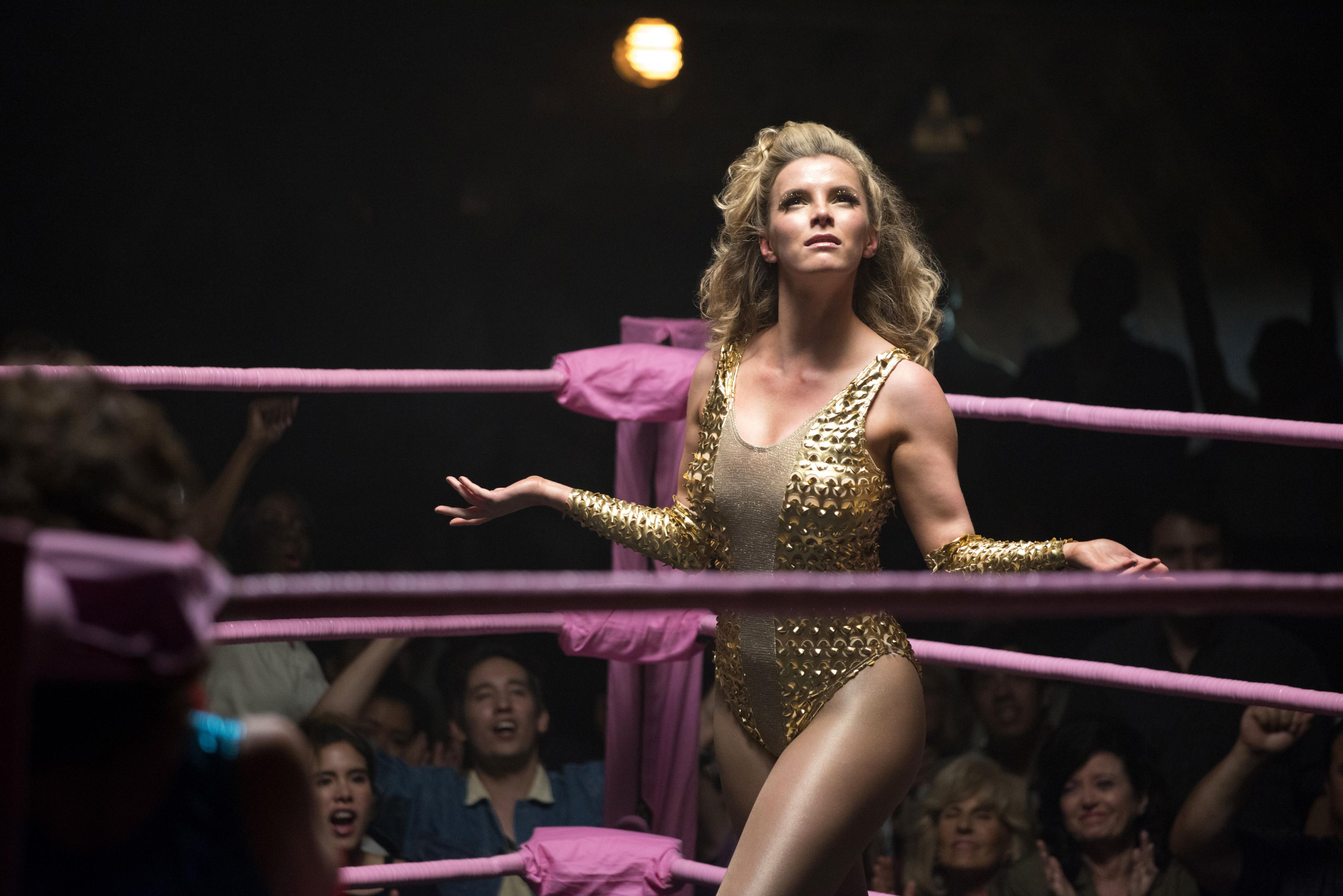 GLOW-Frauen-Wrestling-Serie-Netflix-05