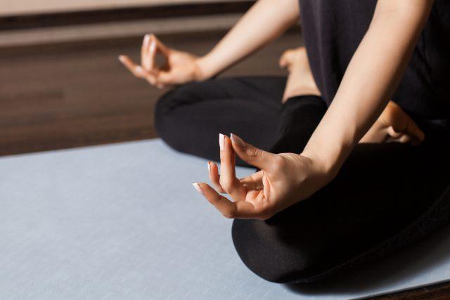 Yoga-Praxis-wiedereinstieg-nach-pause