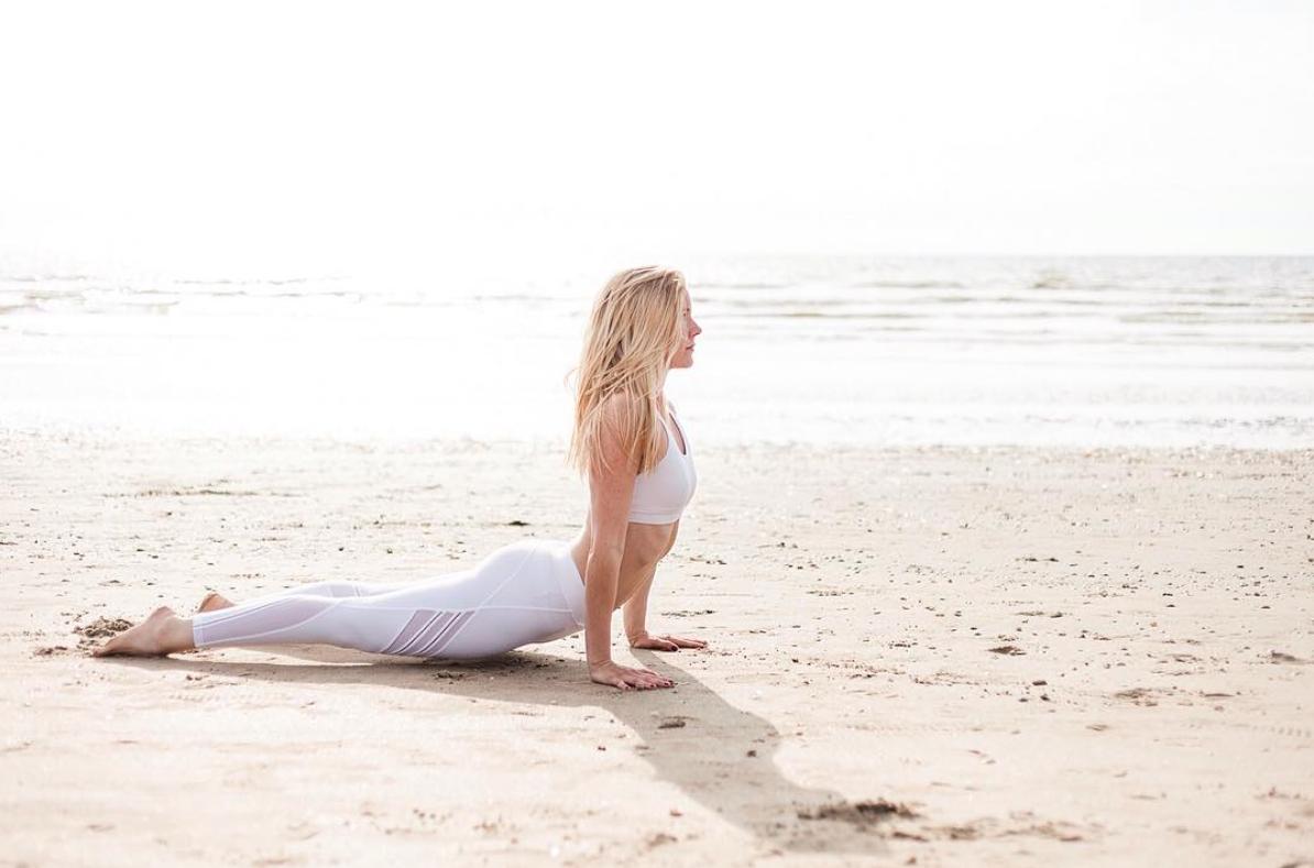 yogacatha