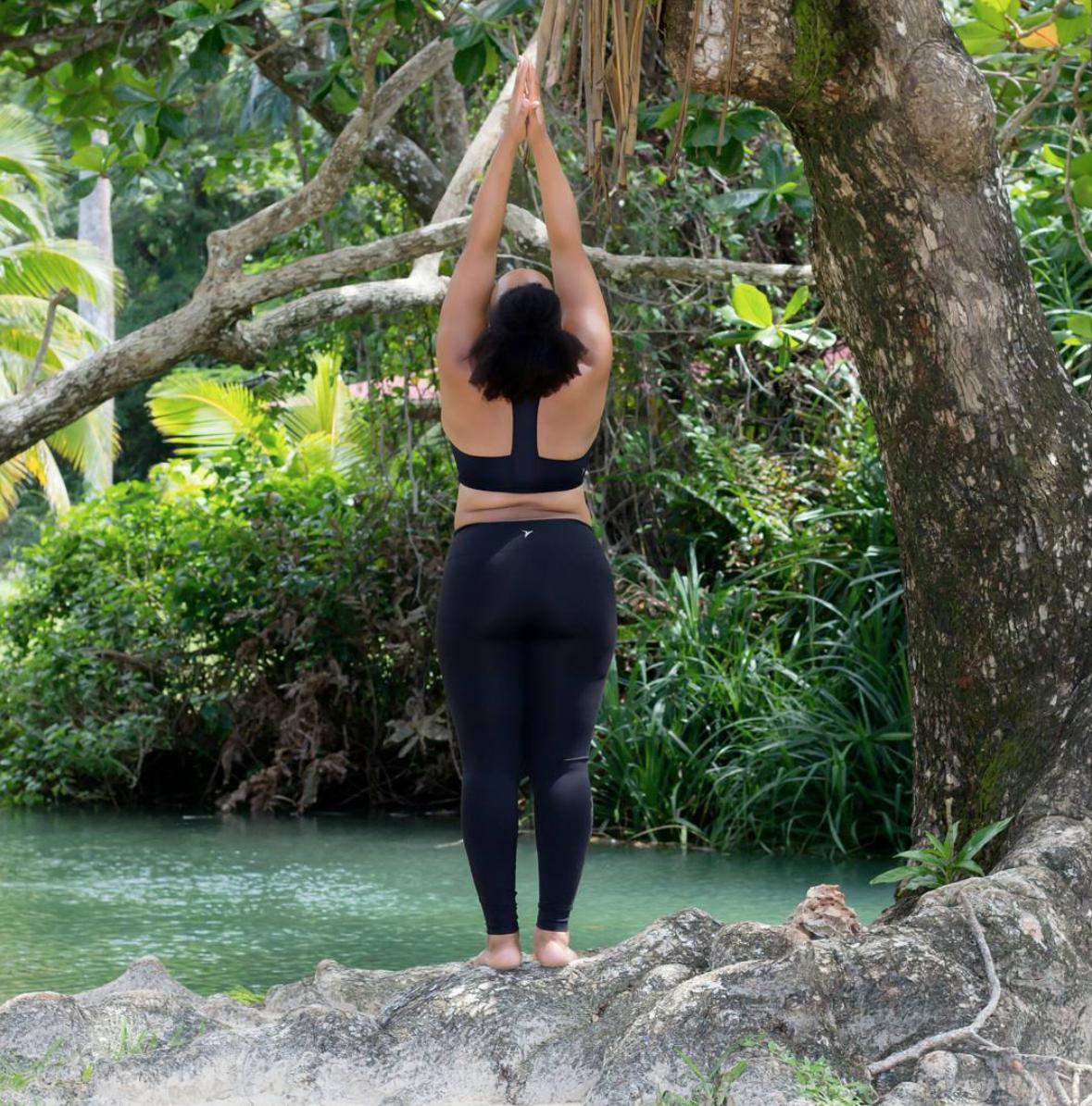 yogawithsasha