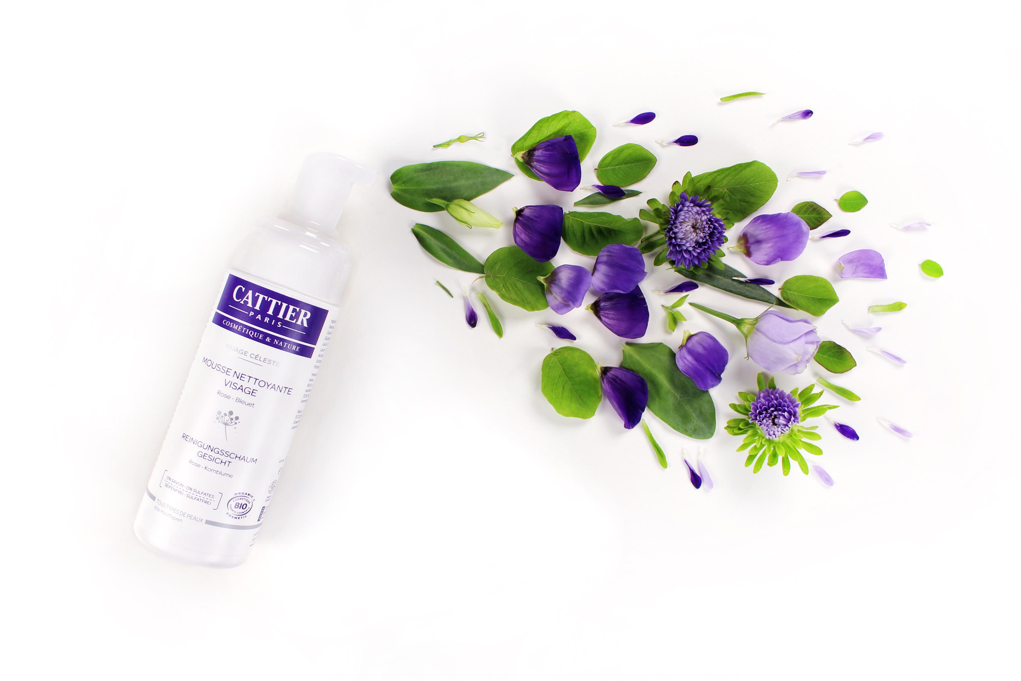cattier-paris-reinigungsschaum-naturkosmetik-gesichtsreinigung-blog-test