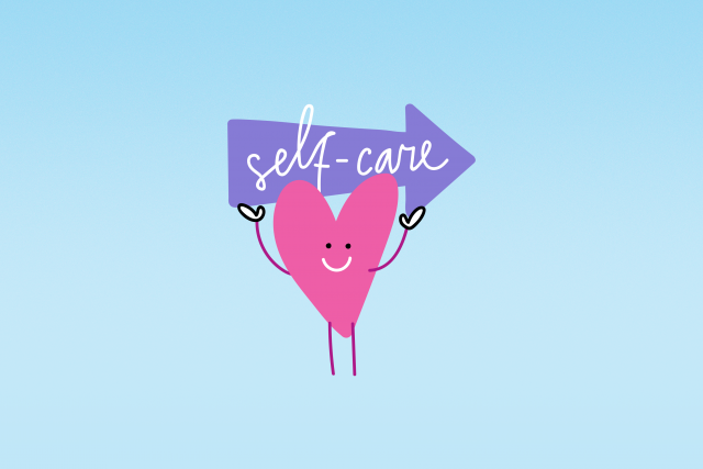 self-care-tipps-cover