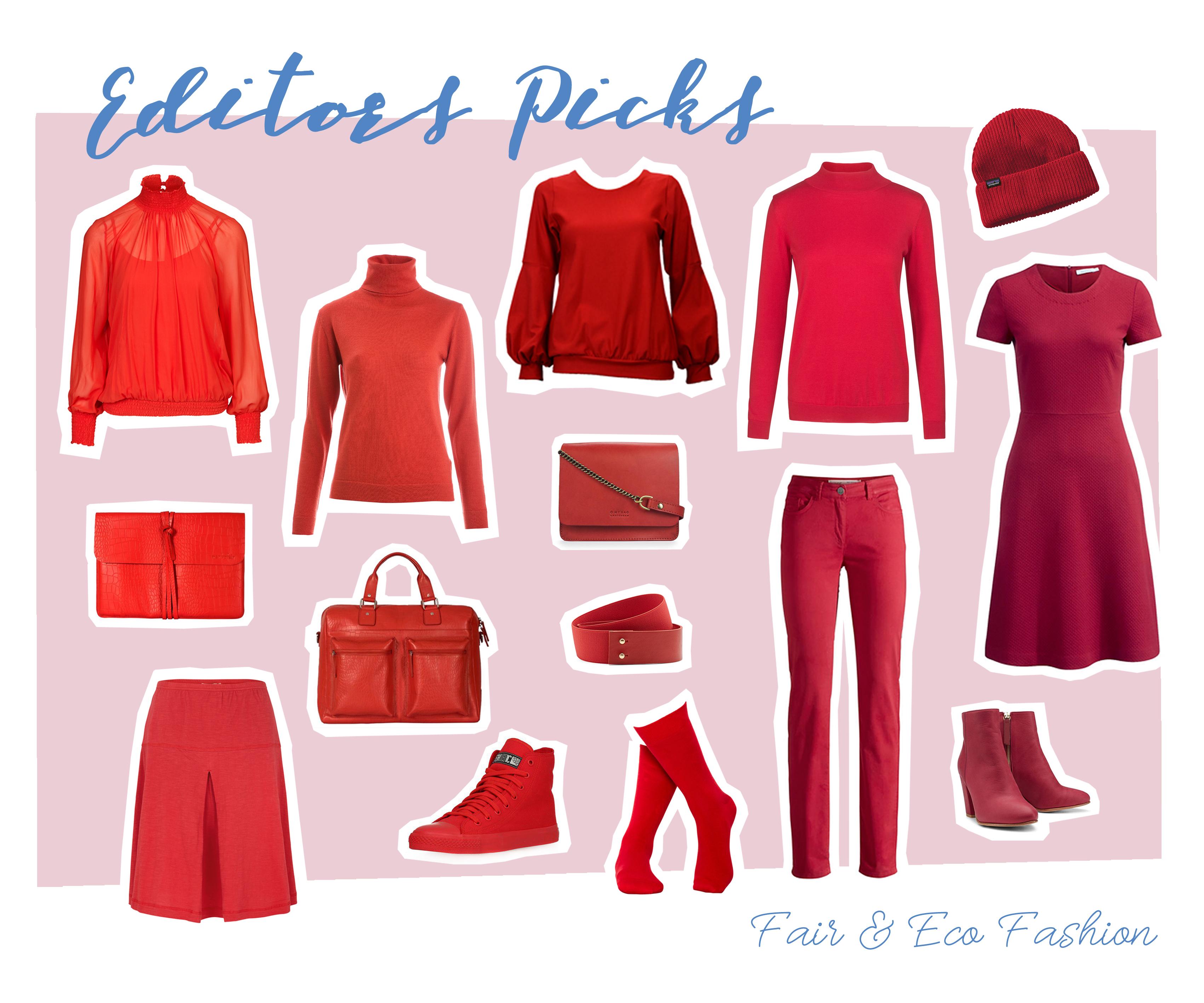 trendfarbe-rot-2017-nachhaltige-mode-eco-fair-fashion