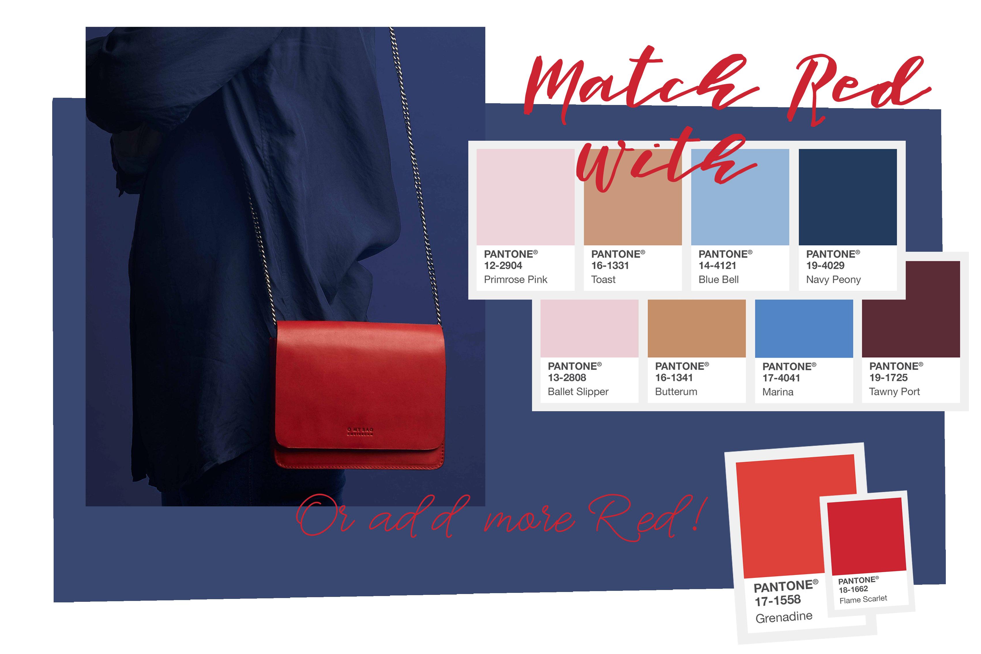 trendfarbe-rot-herbst-2017-wie-kombinieren