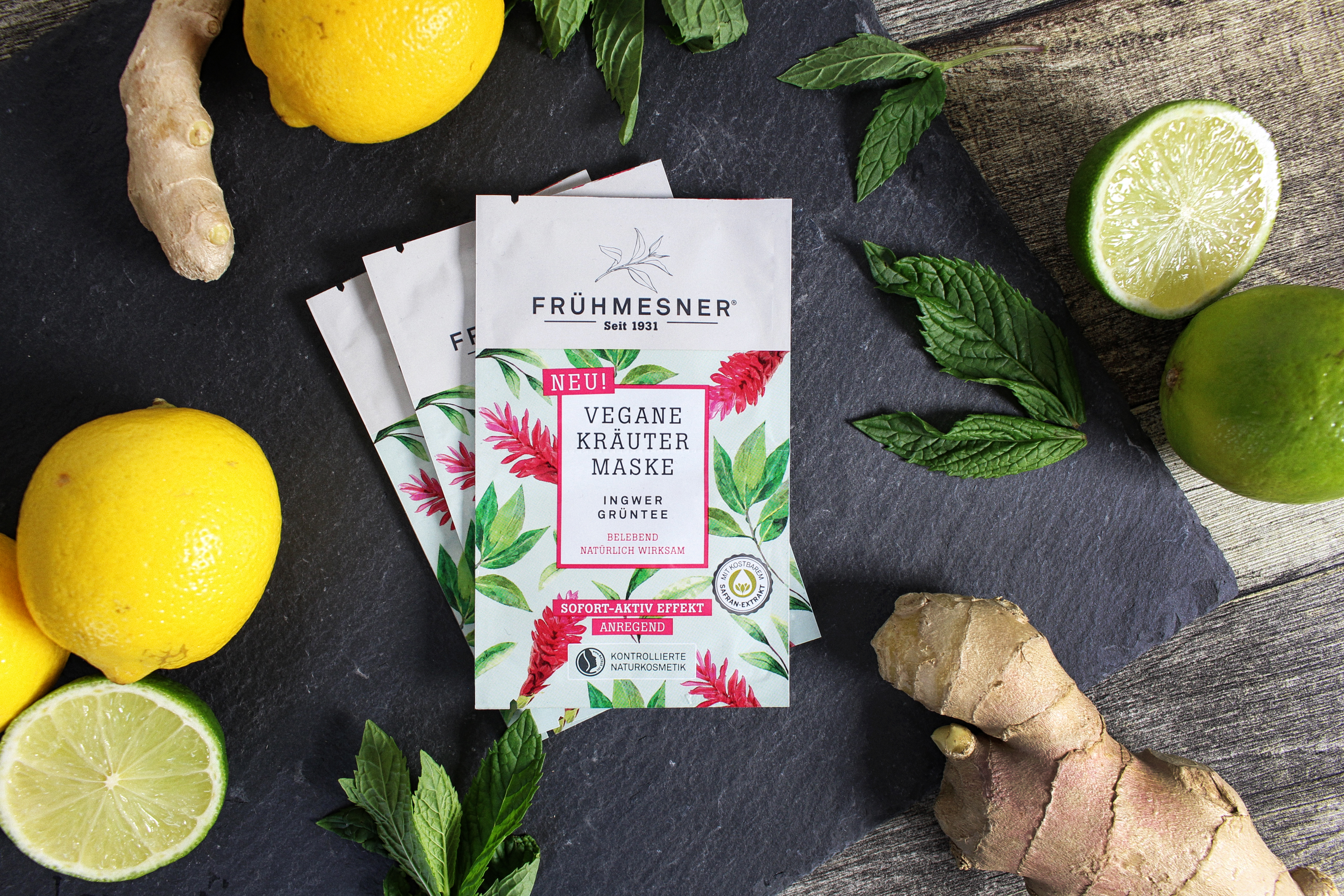 frühmesner-vegane-kräuter-maske-ingwer-grüntee-review-naturkosmetik