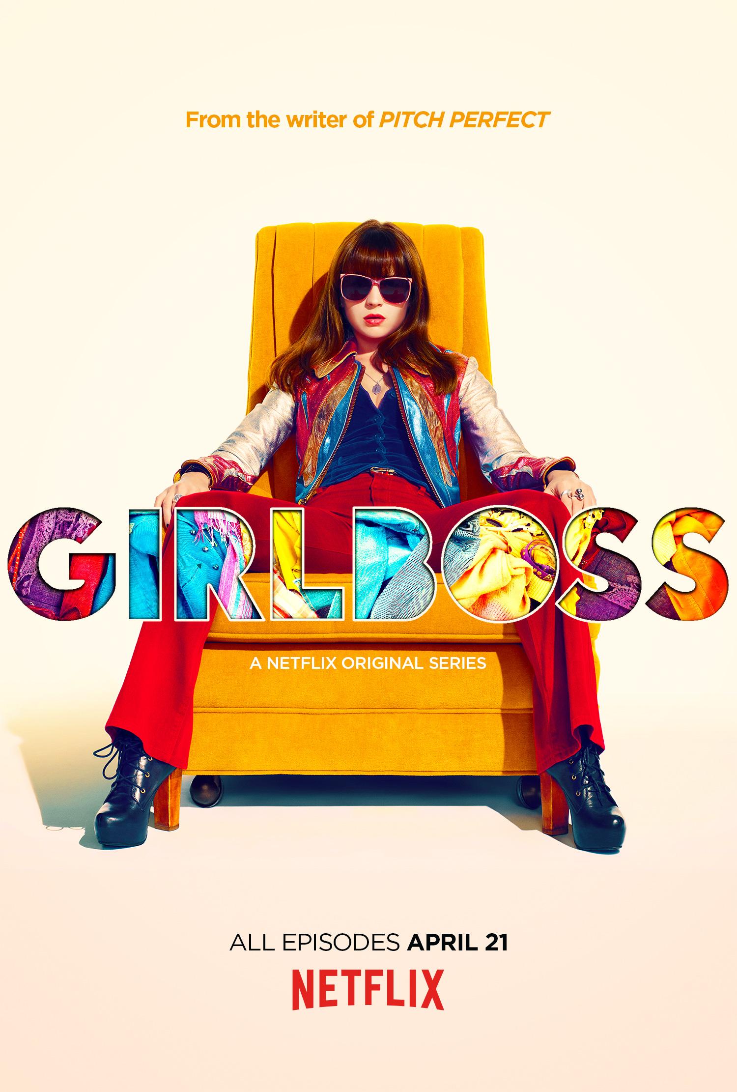 girlboss-staffel-1-poster