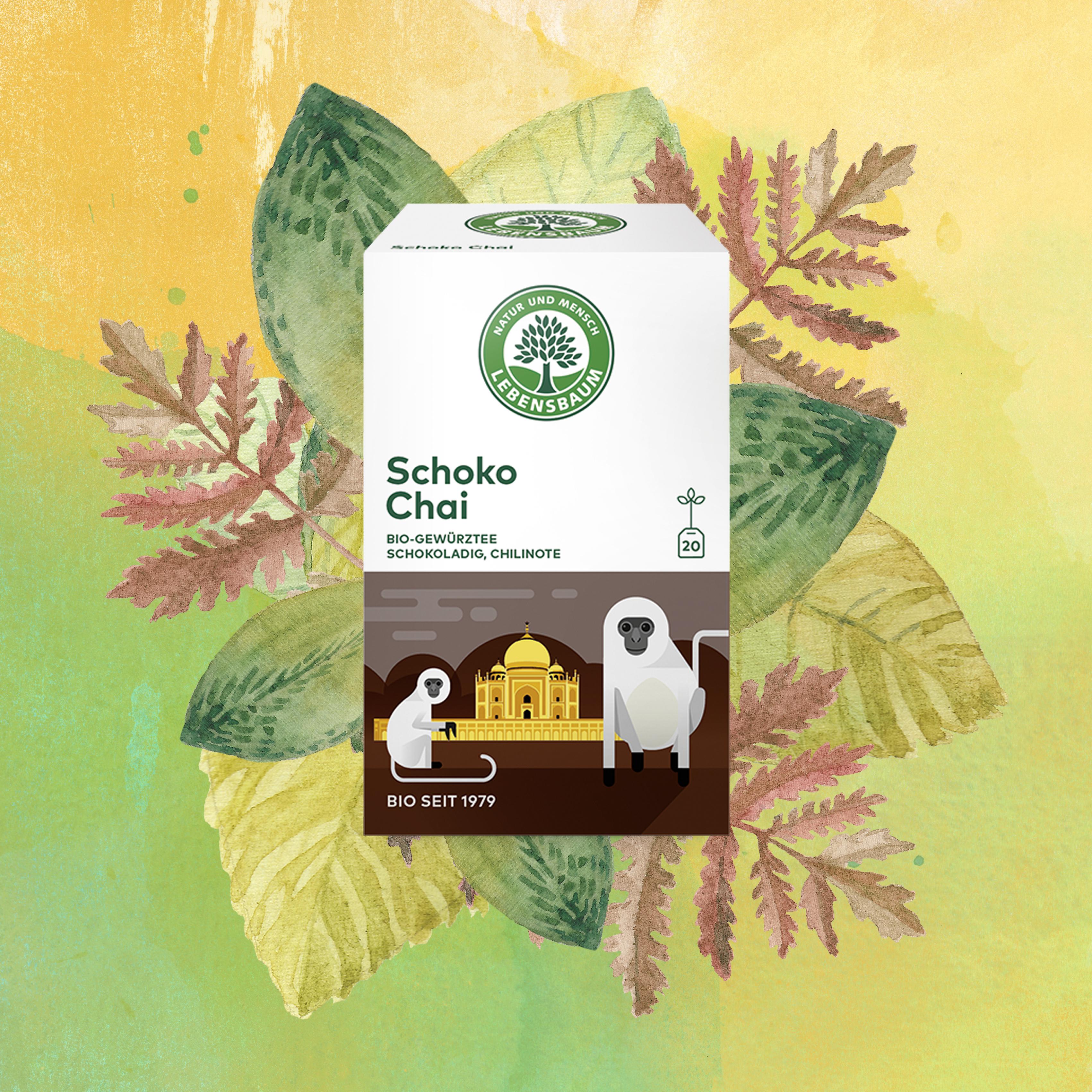 lebensbaum-wanderlust-tee-schoko-chai