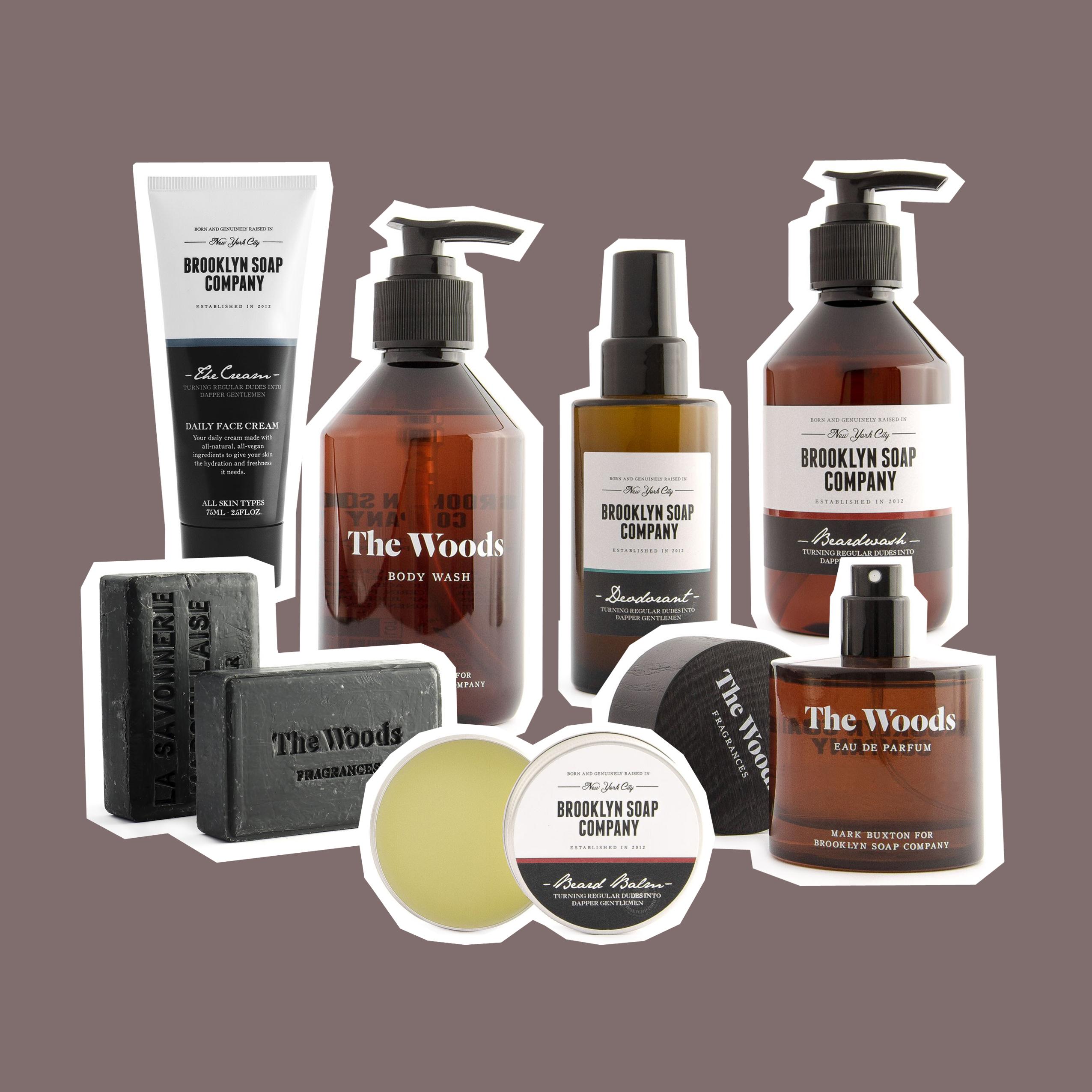 naturkosmetik-für-männer-brooklyn-soap-company