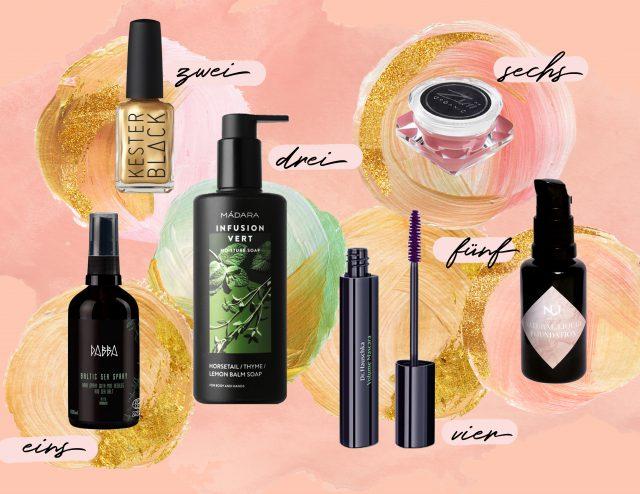organic-beauty-naturkosmetik-favoriten-herbst-2017