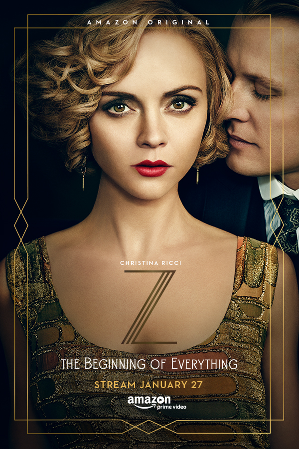 Z-the-beginning-of-everything-staffel-1-poster