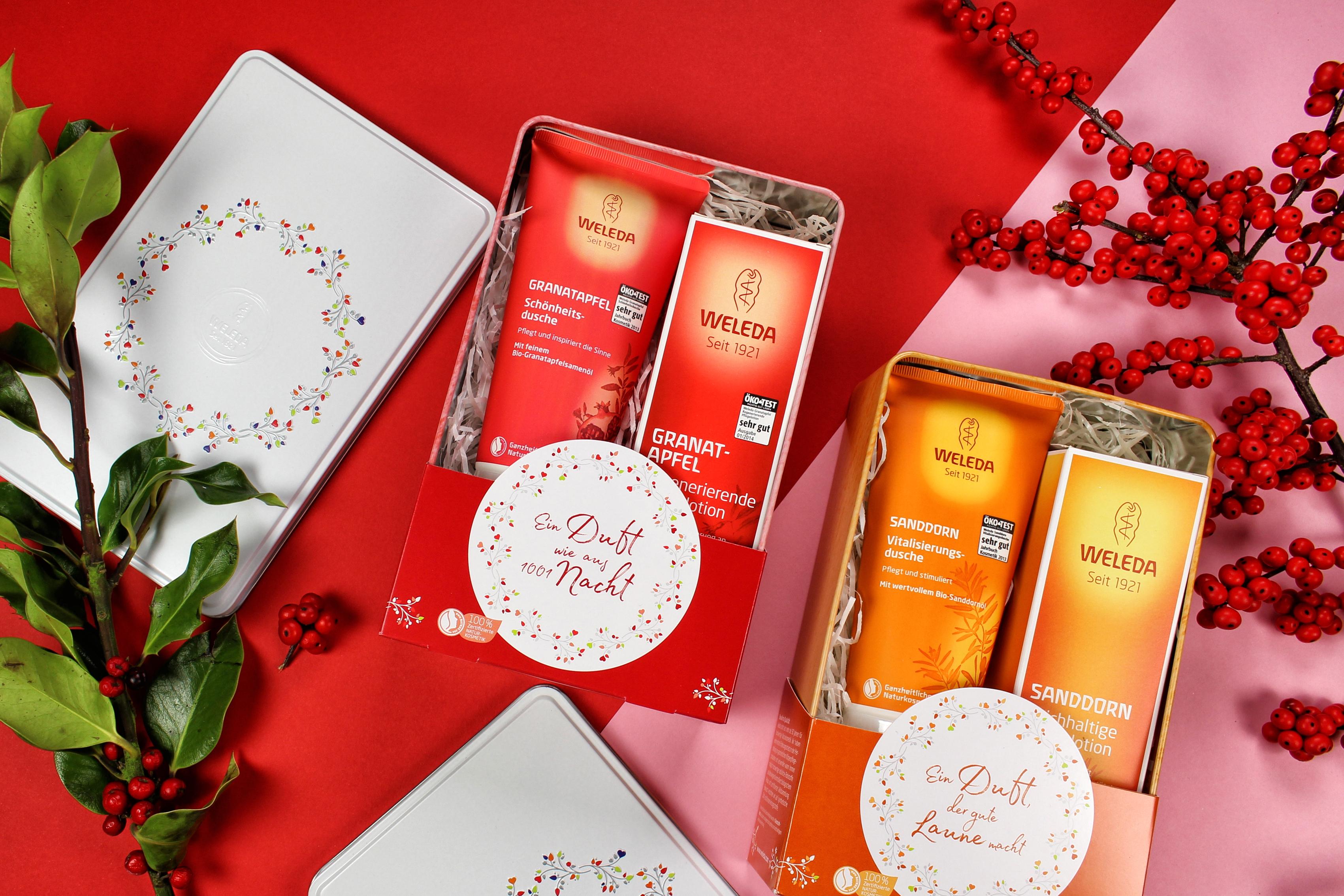 weleda-weihnachtssets-2017-vielfalt-ist-ein-geschenk
