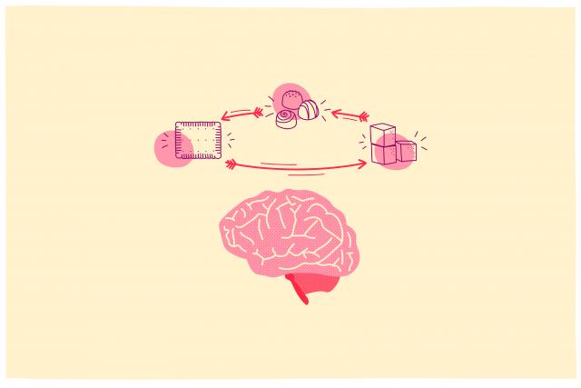 Zuckerfrei_Leben_Tipps_Tricks_Illustration