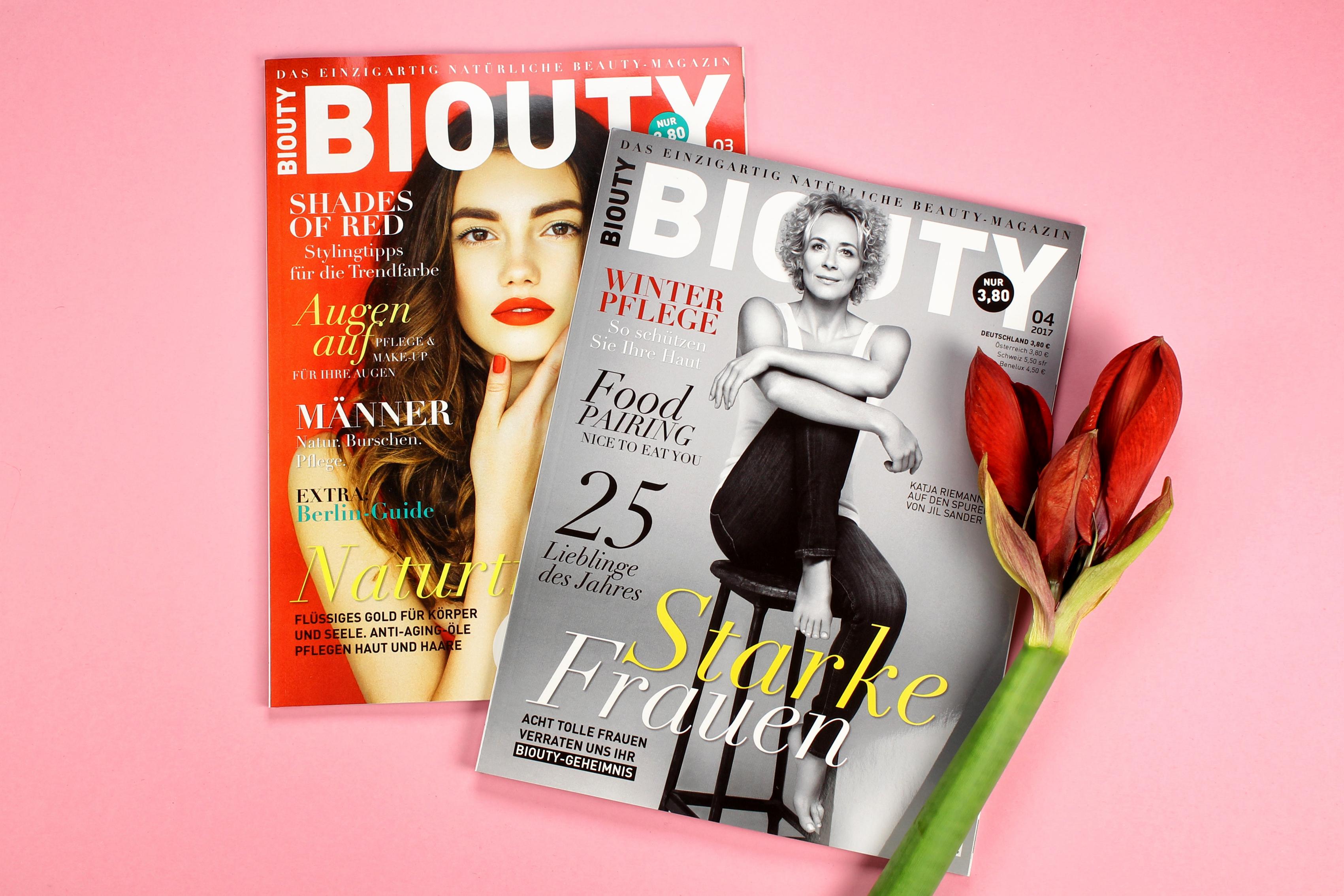 biouty-naturkosmetik-magazin-02