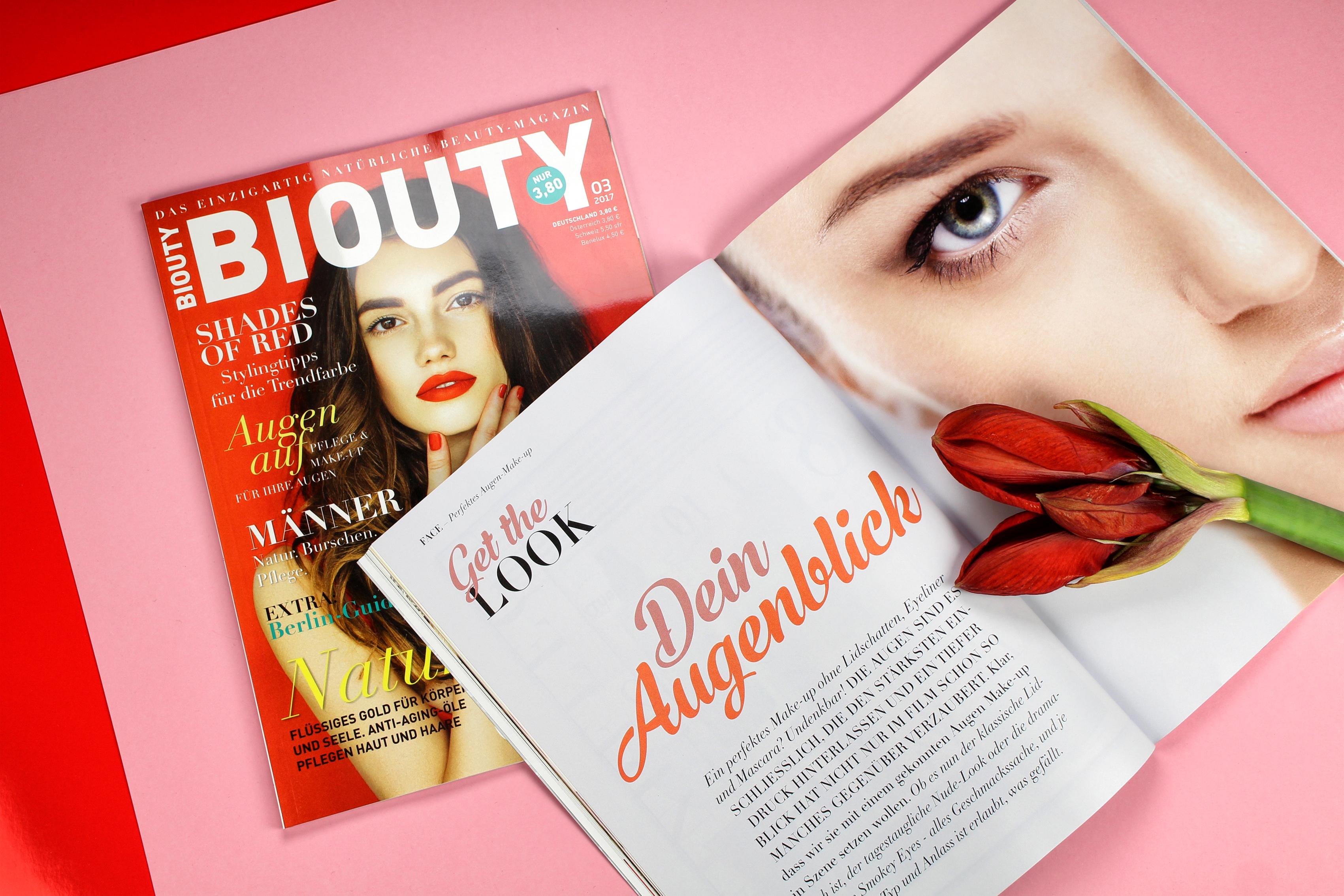 biouty-naturkosmetik-magazin-03