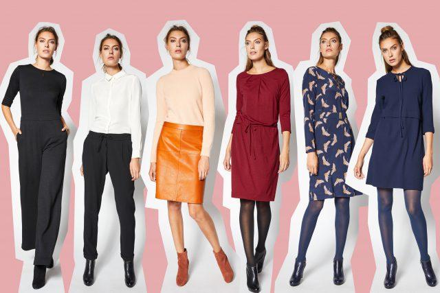 lanius-köln-festtagslooks-eco-fashion