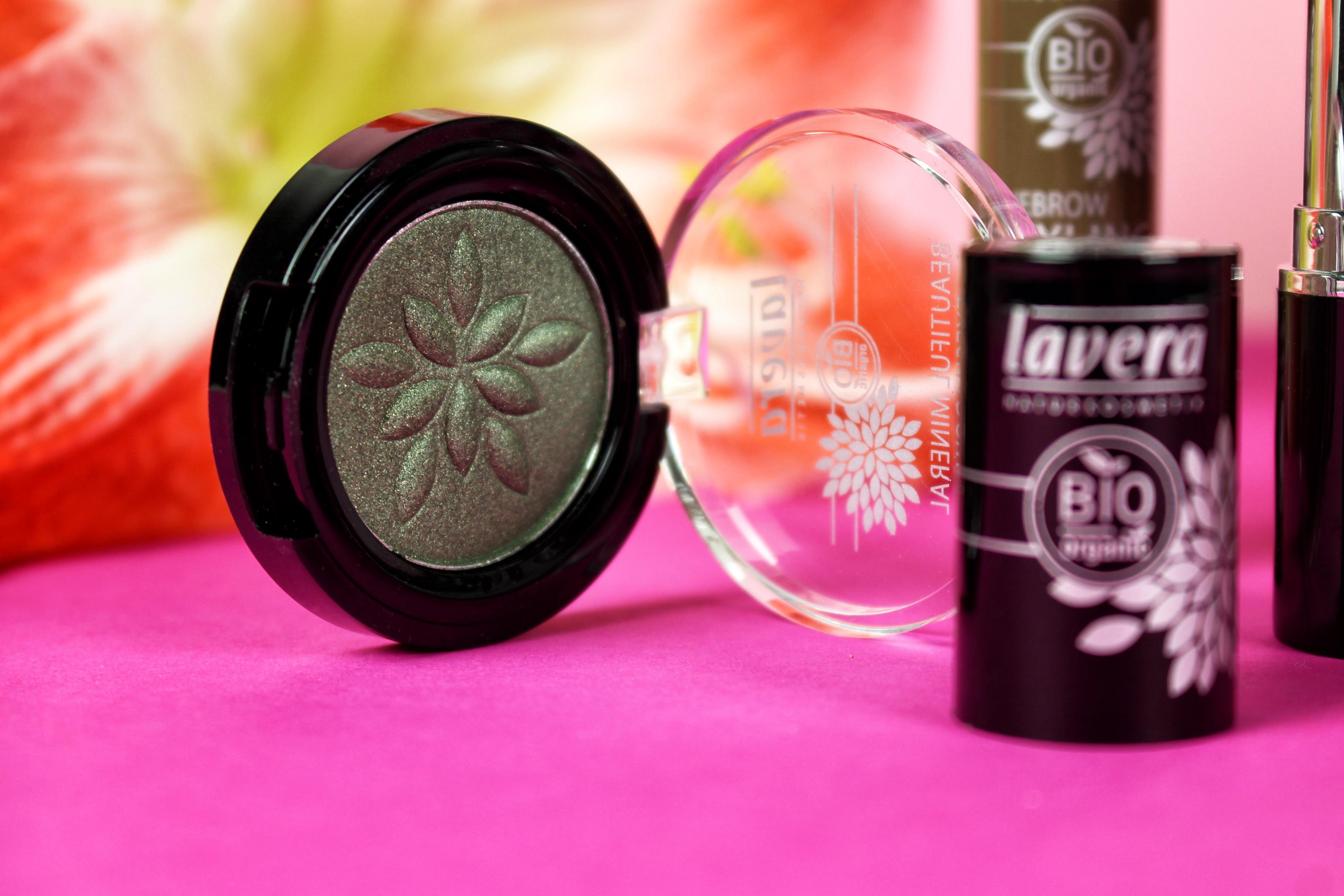 lavera-eyeshadow-green-gemstone