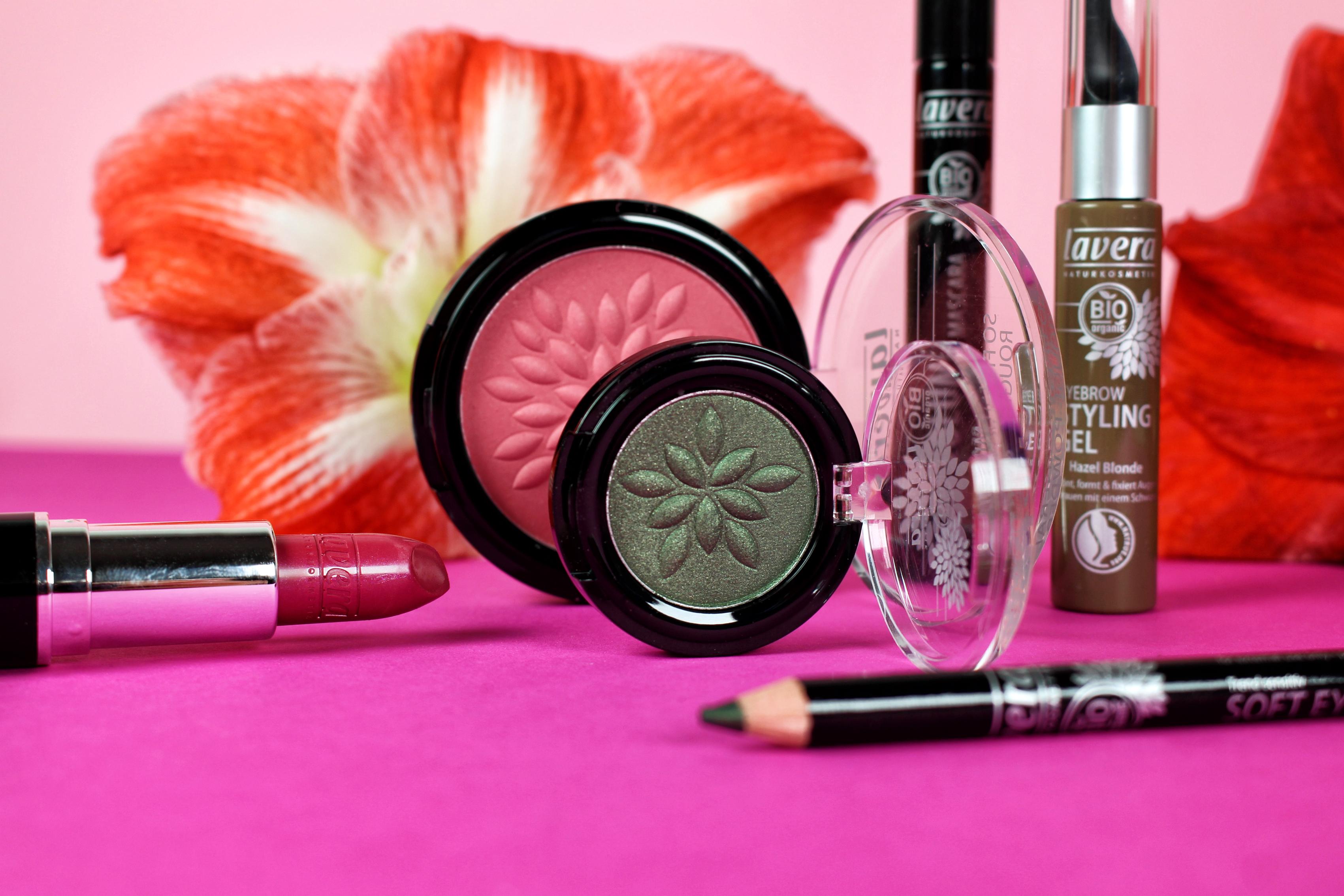 lavera-naturkosmetik-make-up