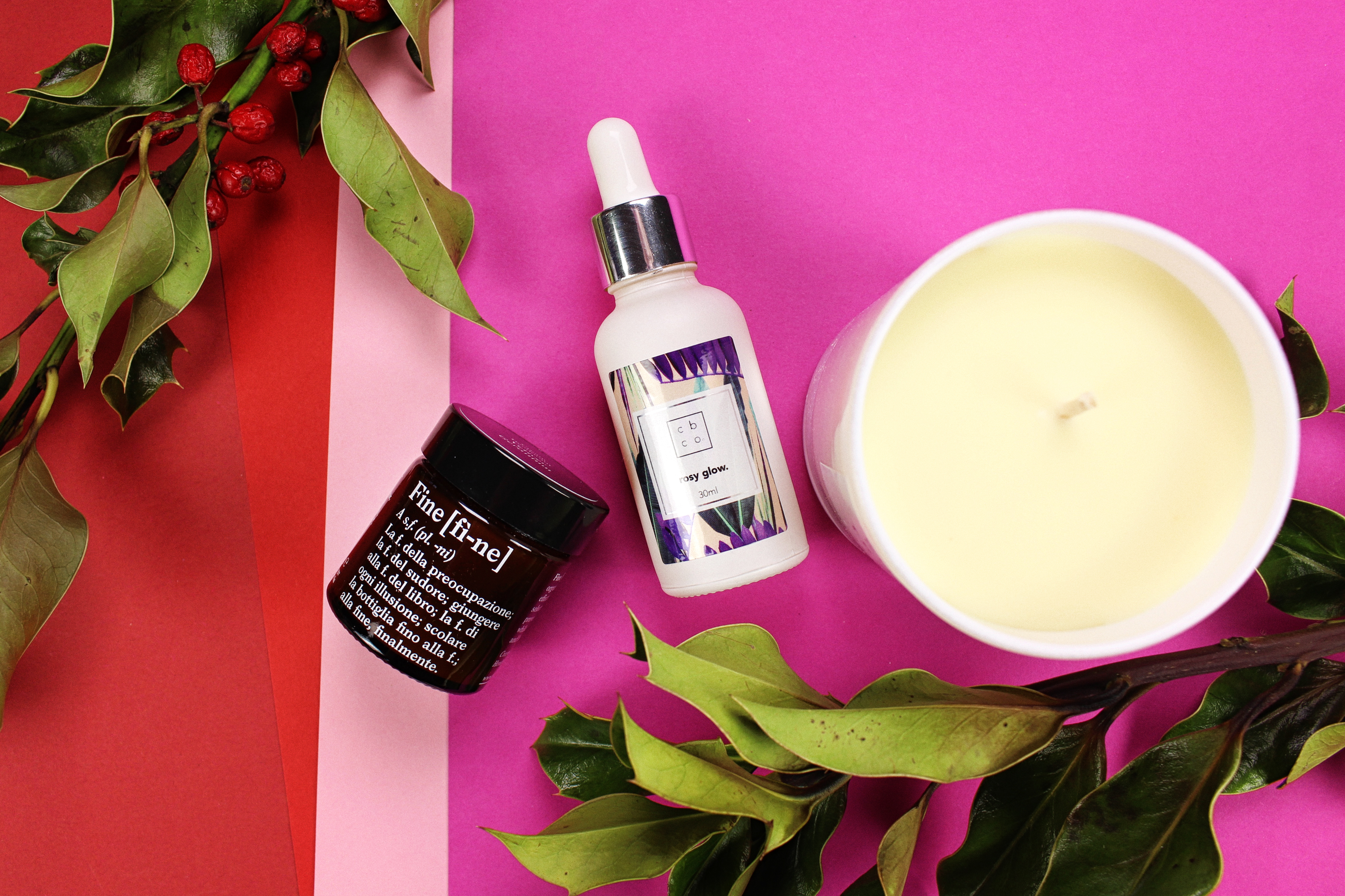 mselected-clean-beauty-co-rosy-glow