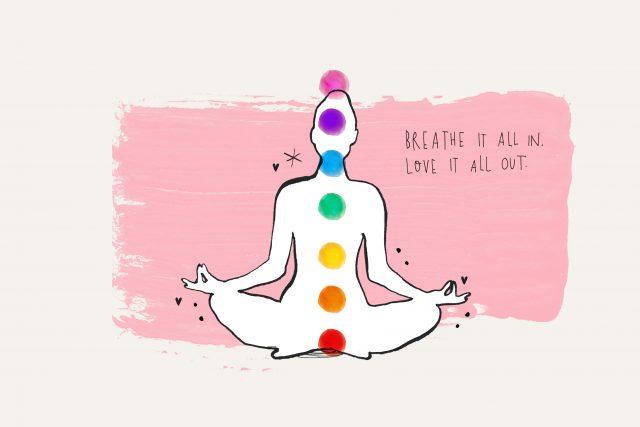primavera-yoga-duft-yogaflow