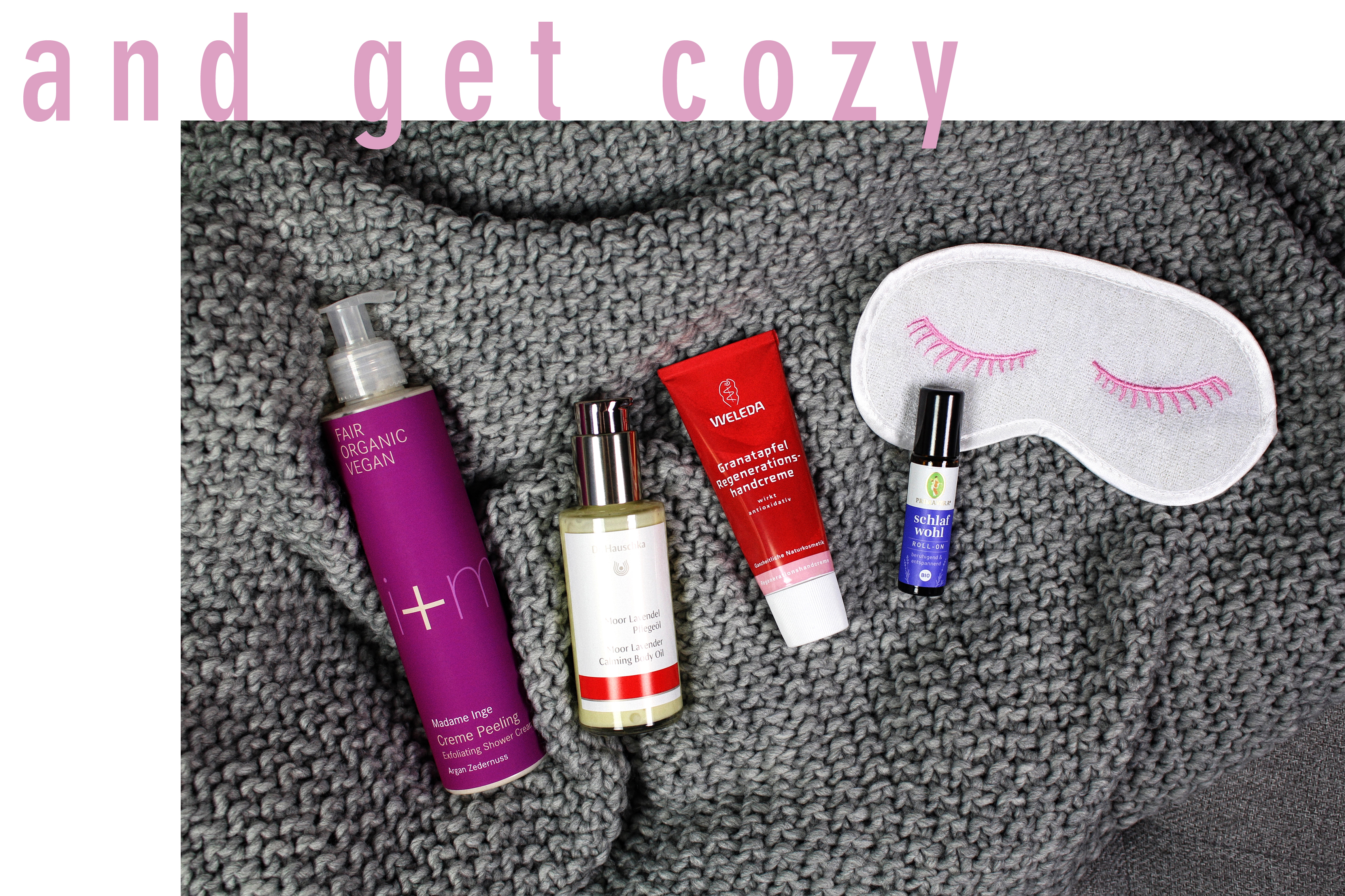 lets-get-cozy-naturkosmetik-favoriten-02