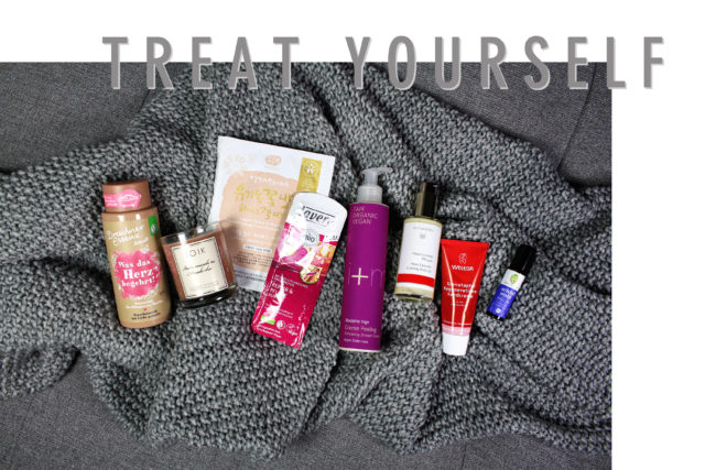 lets-get-cozy-naturkosmetik-favoriten